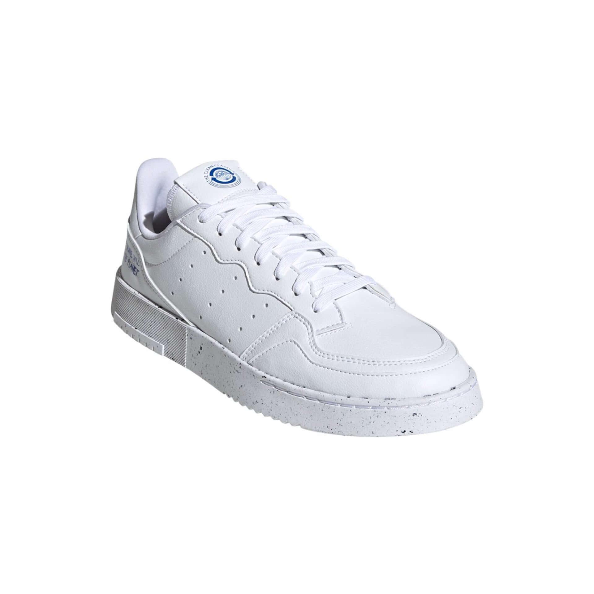 adidas Originalsがサステナブルなフットウェアコレクション「Clean Classics」を発売!名作「SUPERSTAR」「STAN SMITH」も登場 lf200804_adidas-cleanclassics_12-1920x1920