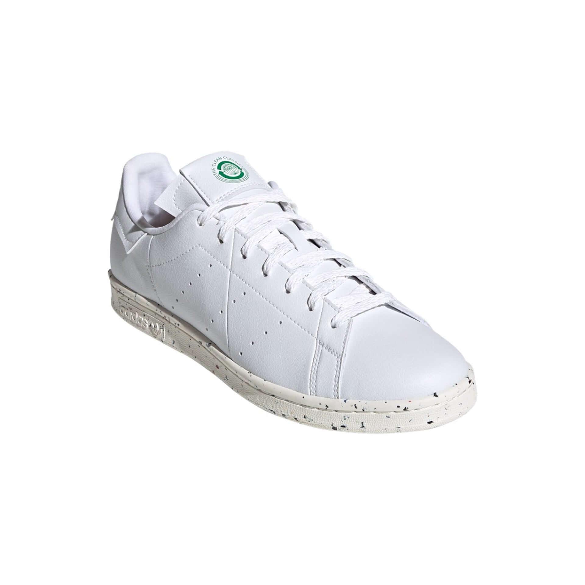 adidas Originalsがサステナブルなフットウェアコレクション「Clean Classics」を発売!名作「SUPERSTAR」「STAN SMITH」も登場 lf200804_adidas-cleanclassics_13-1920x1920