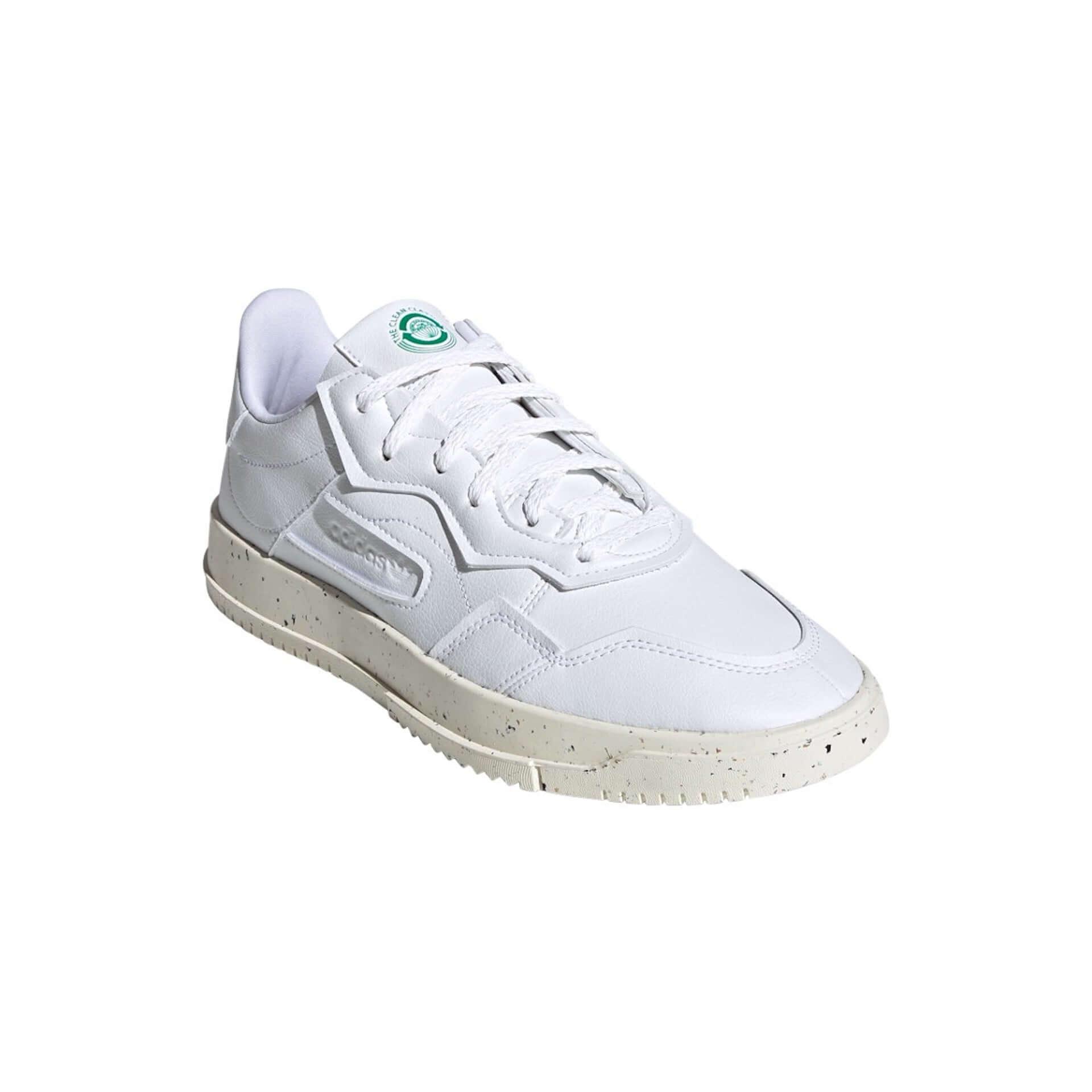 adidas Originalsがサステナブルなフットウェアコレクション「Clean Classics」を発売!名作「SUPERSTAR」「STAN SMITH」も登場 lf200804_adidas-cleanclassics_14-1920x1920