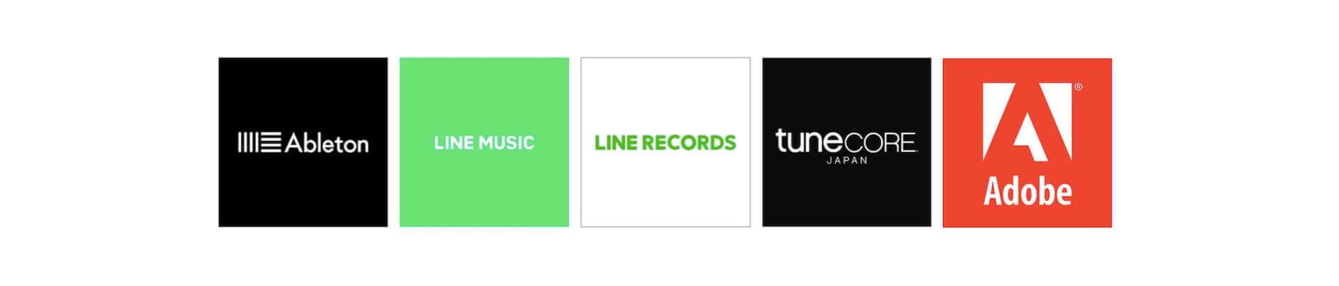 ヒップホップの楽曲制作、配信、プロモーションを学べる「Beat, Flow and Promotion」が2次募集を開始!BABEL LABELの月神ユエも参加 music200804_beat-flow-and-promotion_5-1920x410