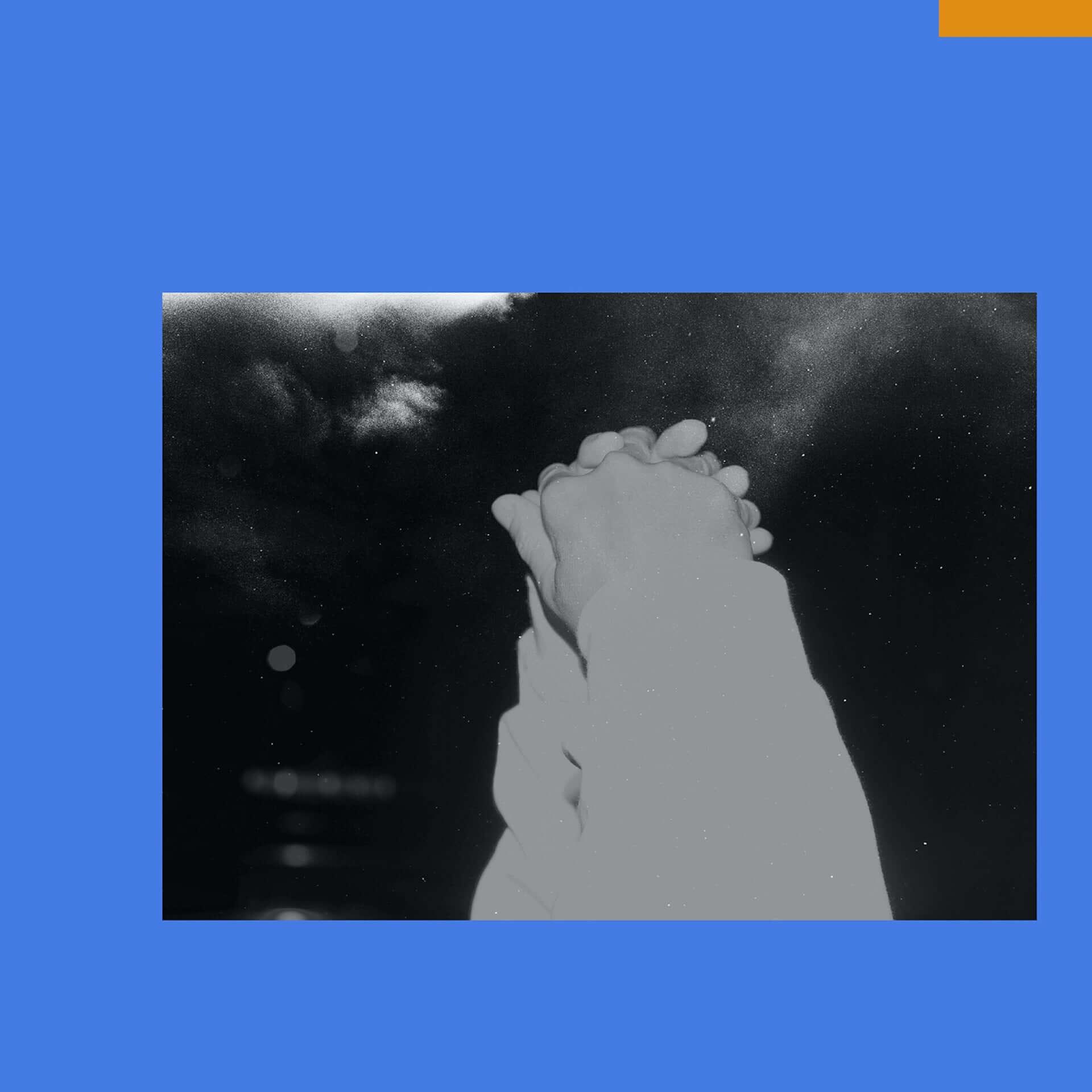 """環ROYが3年振りにして完全セルフプロデュースの新曲""""Protect You""""を本日緊急リリース!MV、新ジャケ写、プレイリストも公開 music200805_tamaki-roy_3-1920x1920"""