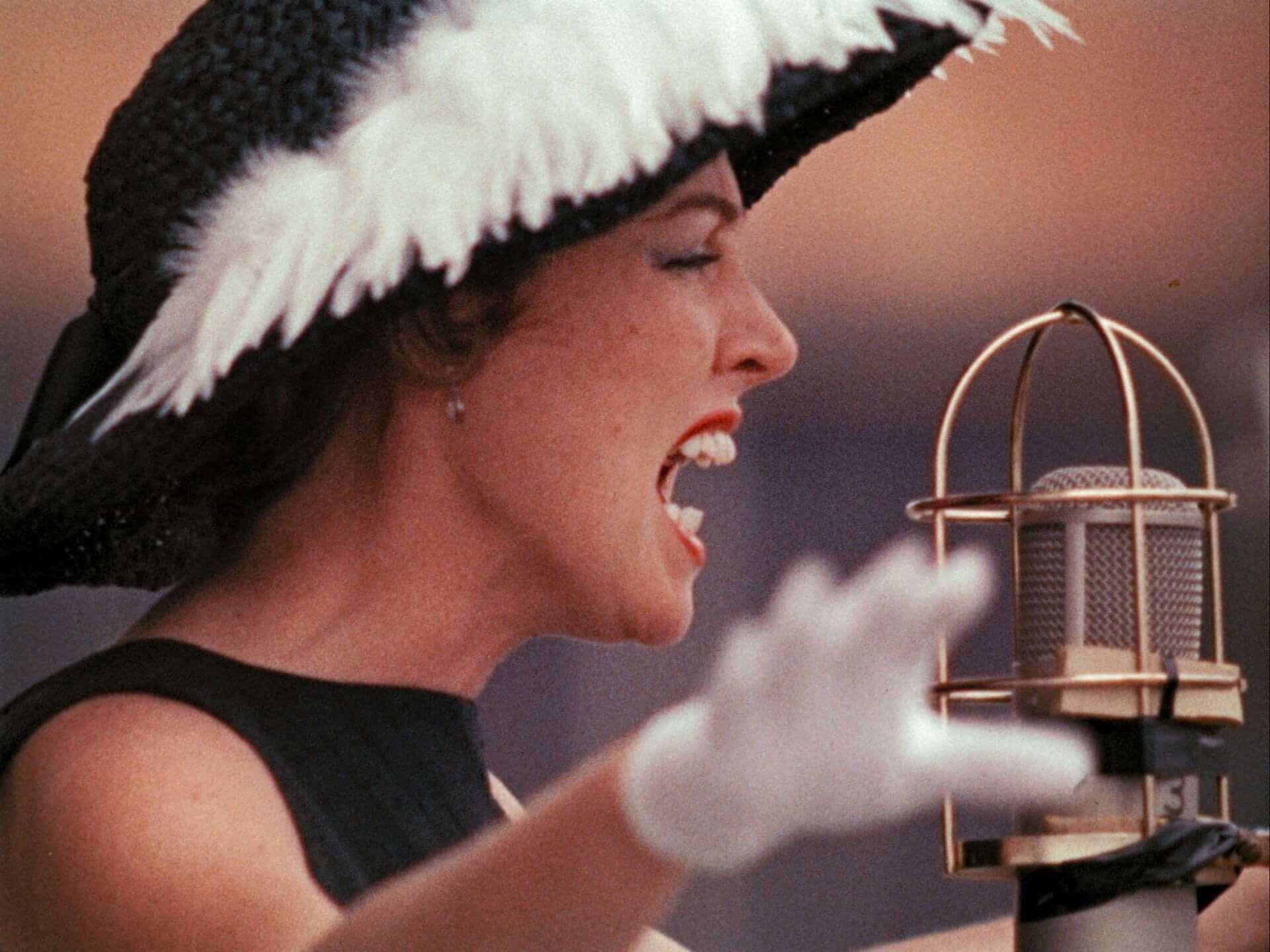 米最大級のフェスを追ったドキュメンタリー『真夏の夜のジャズ 4K』のビジュアルが4枚同時公開!1959年公開当時のフランス版&プレスブックの表紙も film200808_jazz4k_5-1920x1440
