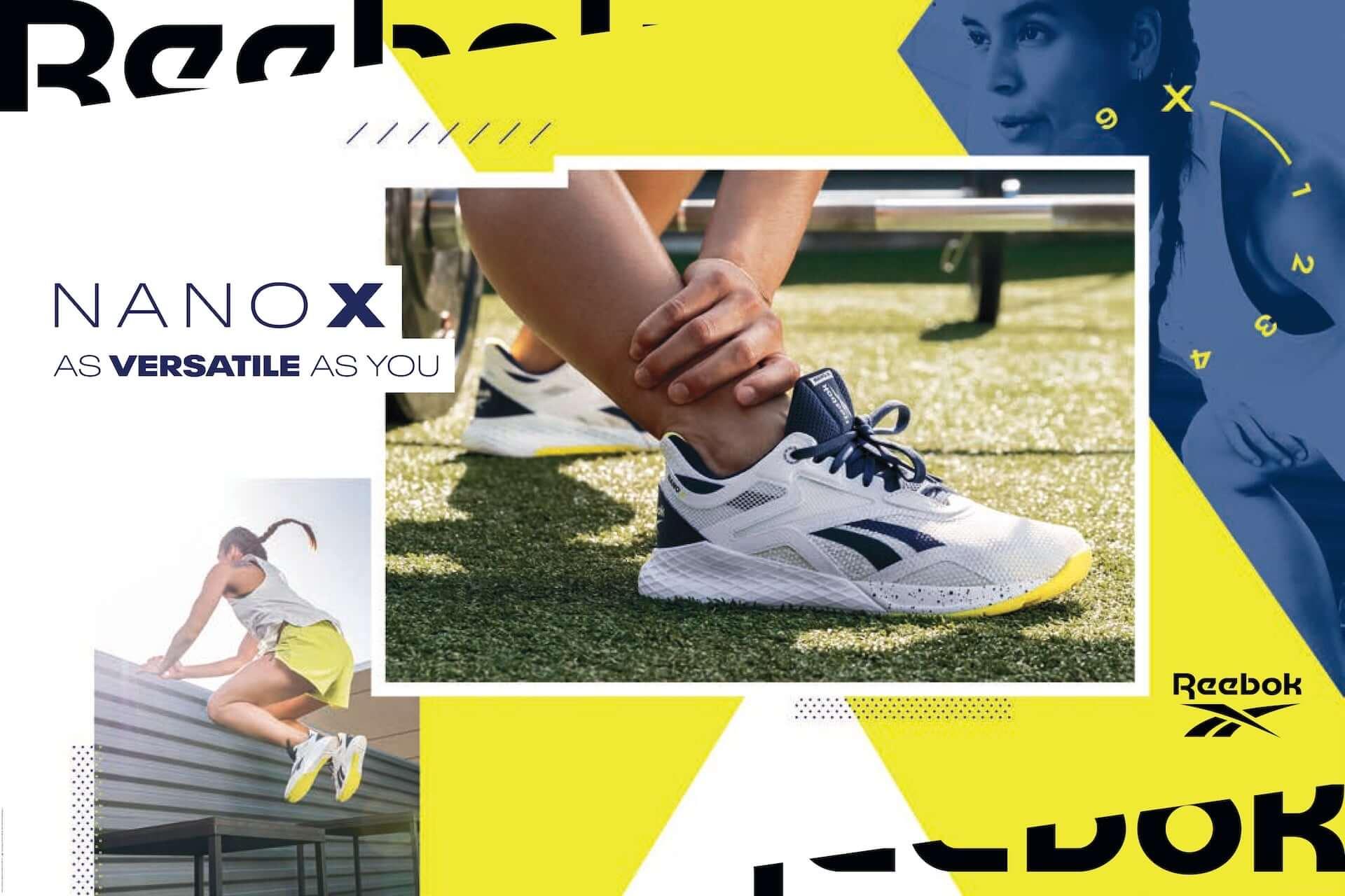 リーボックの室内外両対応のランニングシューズ『Nano X』の新色が発売!リッチ・フローニングとの共同開発モデルも登場 lf200806_reebok-nanox_6-1920x1280