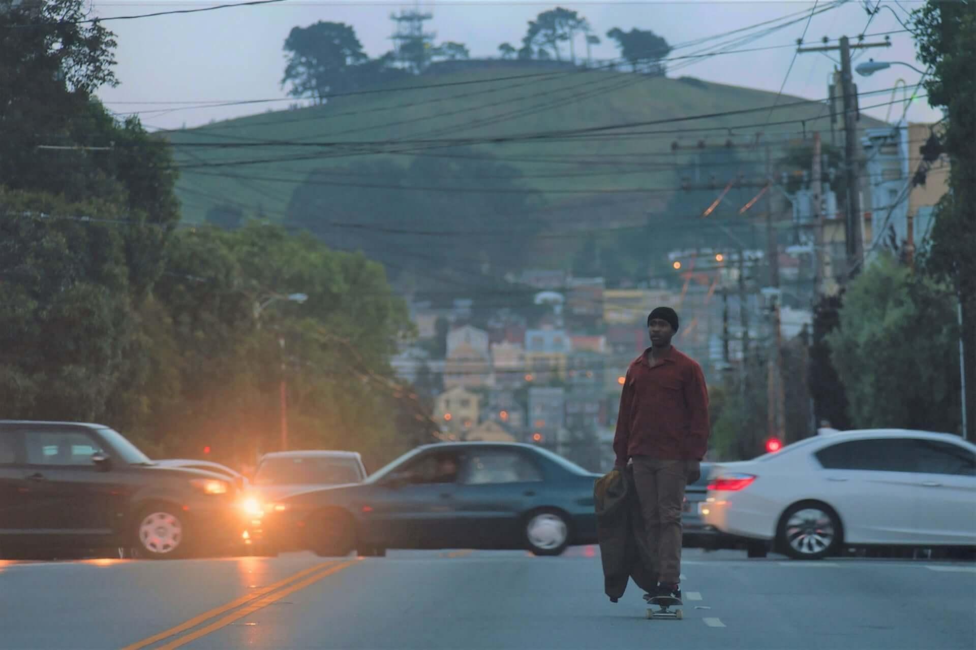 A24とプランBの再タッグとなる最新作『ラストブラックマン・イン・サンフランシスコ』新場面写真が解禁!ジョー・タルボット監督のコメントも到着 film200808_lastblackman_2-1920x1280
