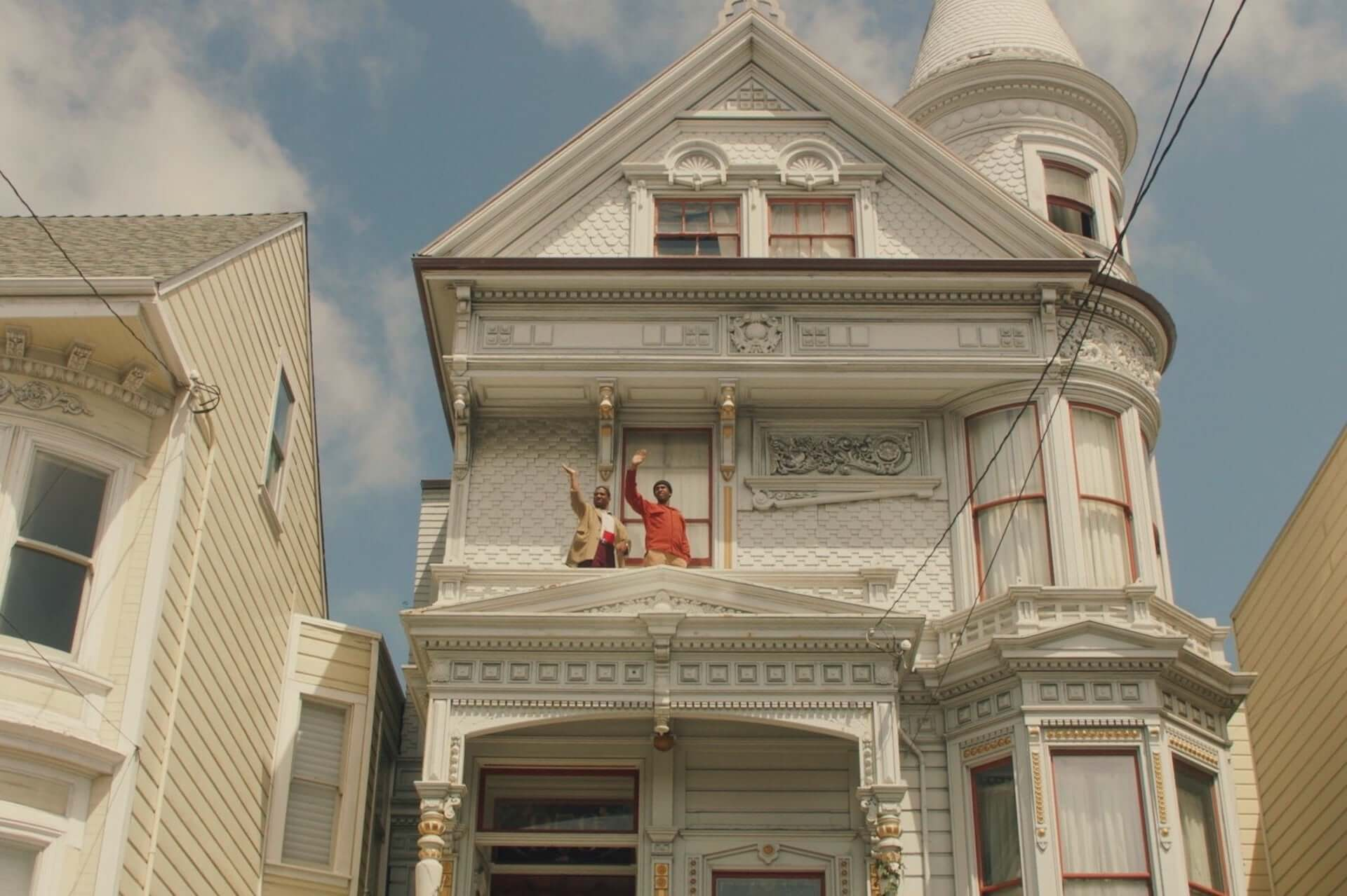 A24とプランBの再タッグとなる最新作『ラストブラックマン・イン・サンフランシスコ』新場面写真が解禁!ジョー・タルボット監督のコメントも到着 film200808_lastblackman_4-1920x1279
