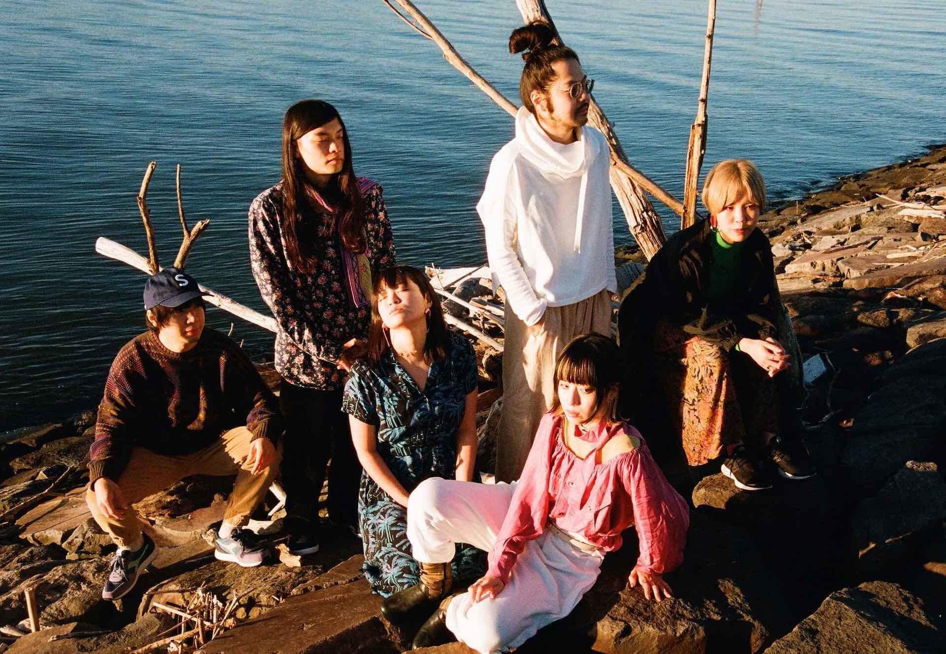 クワハラヨシユキ初の個展<HUMAN POP>が渋谷WOMB・barWで開催決定!xiangyu、Kenmochi Hidefumiら出演の連動ライブも実施 art200806_yoshiyuki-kuwahara_4-1920x1329