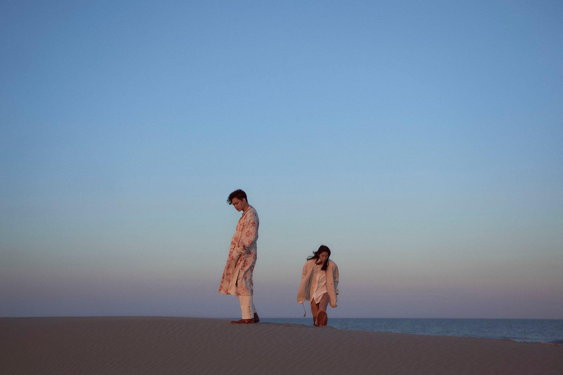 三吉彩花・阿部純子W主演映画『Daughters』音楽提供アーティスト豪華総勢13組を一挙発表|chelmicoからコメントも到着 film200806-daughters-1-1