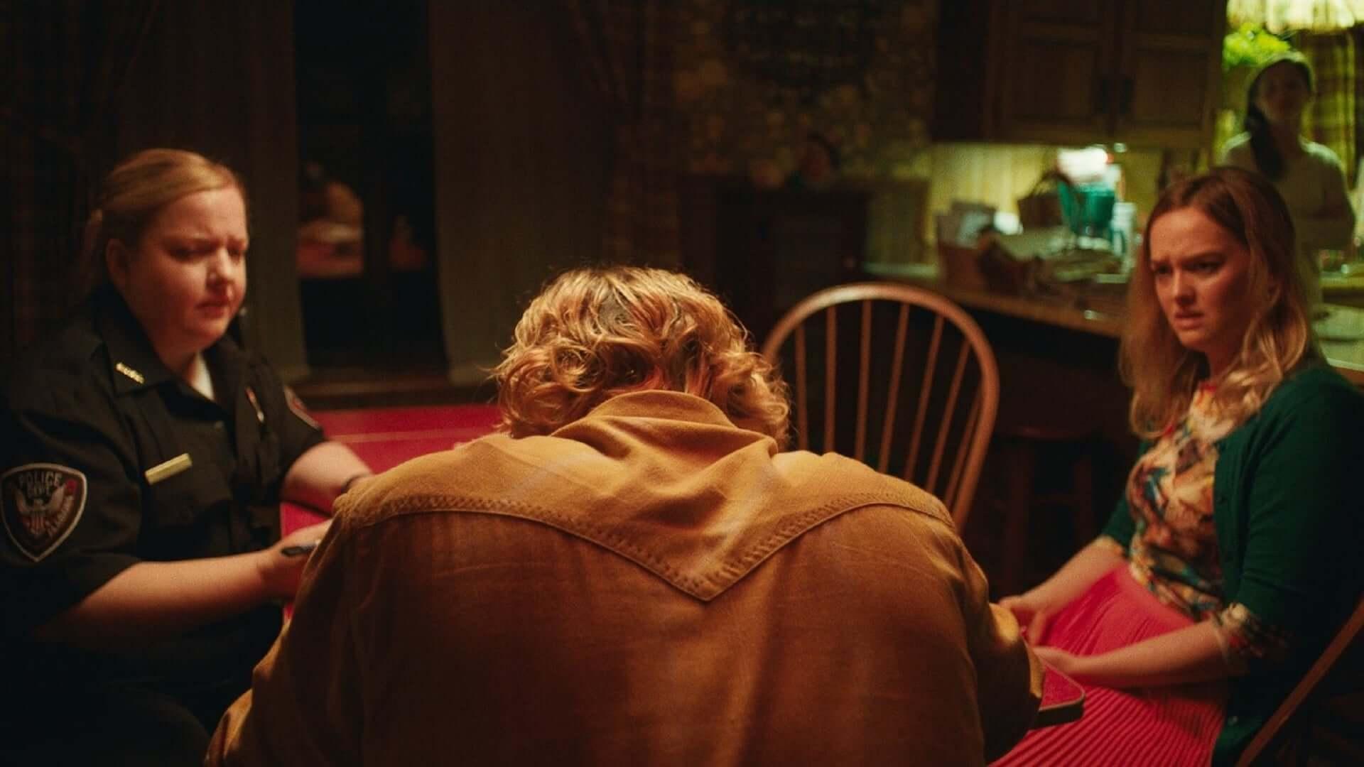 『ディック・ロングはなぜ死んだのか?』の大喜利「#ディックに一言」をダニエル・シャイナート監督×つぶやきシローが審査!特別映像が公開 film200808_dicklong-movie_14-1920x1080
