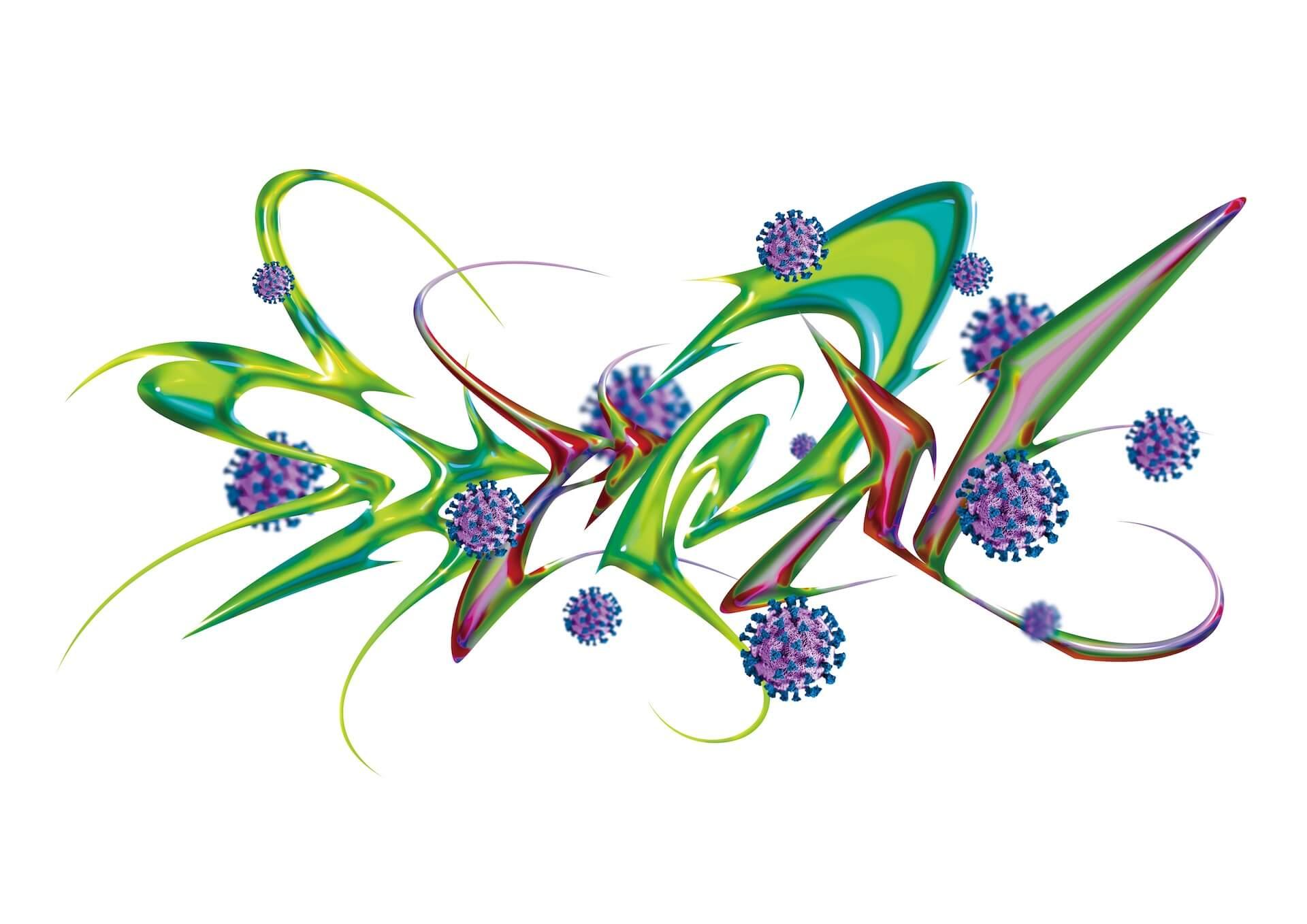ストリートカルチャーマガジン『DAWN』の特別号が発売決定|tofubeats、マヒトゥ・ザ・ピーポー、Mars89、釈迦坊主らのコロナ禍中を記録 art200814_dawn_10