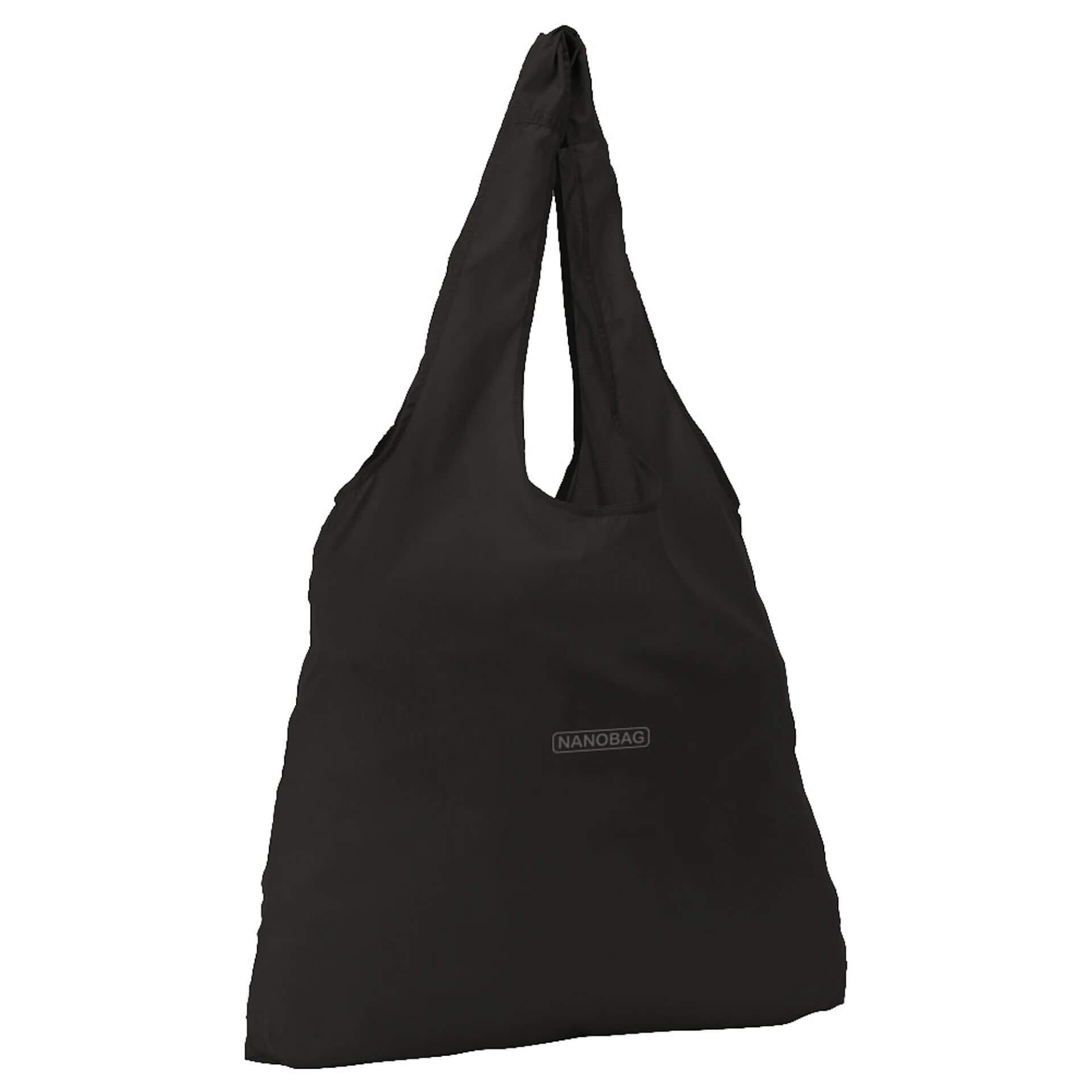 手のひらサイズのエコバッグ『NANOBAG』でお買い物しよう!全国販売を記念したTwitterプレゼントキャンペーンが実施 ac200714_nanobag_02