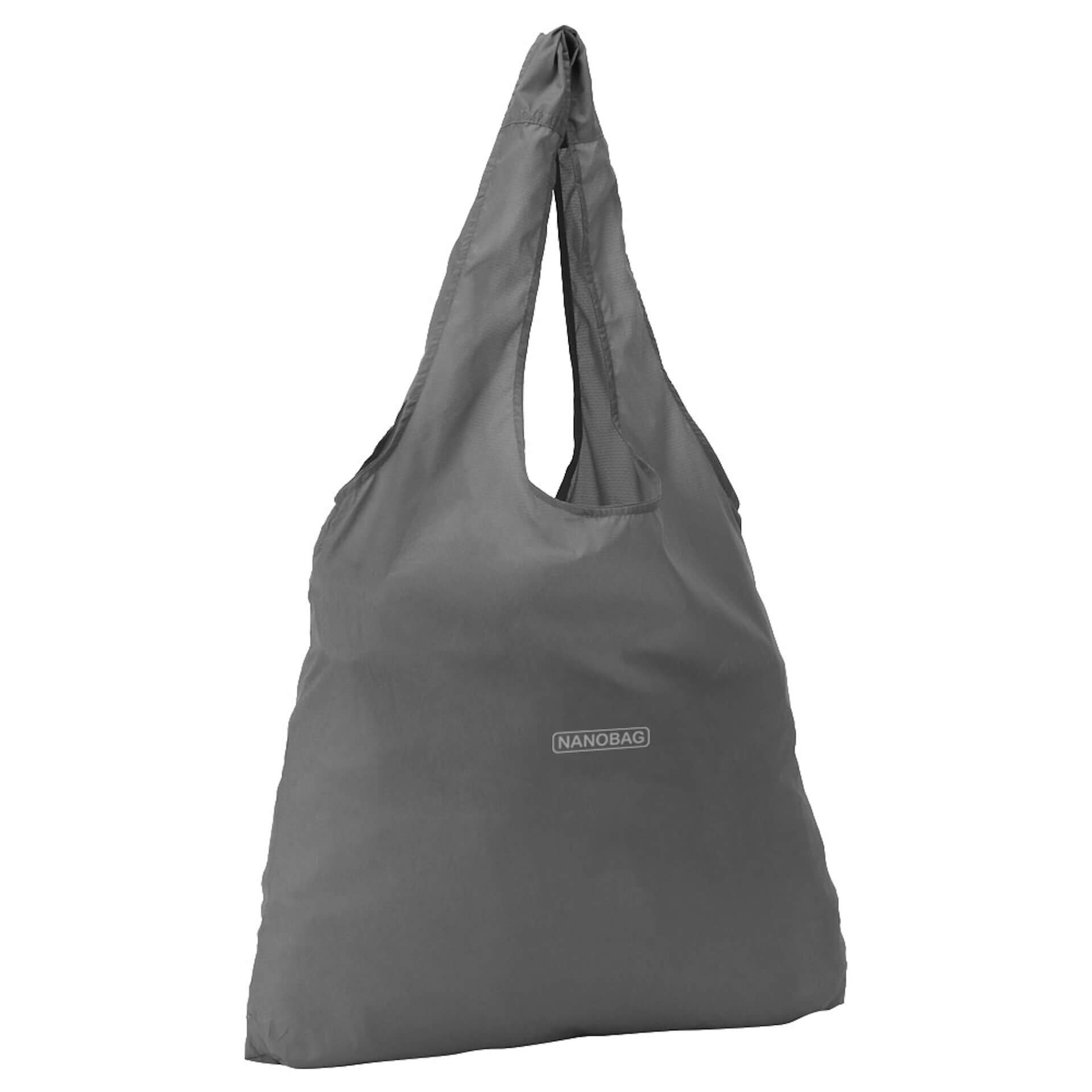 手のひらサイズのエコバッグ『NANOBAG』でお買い物しよう!全国販売を記念したTwitterプレゼントキャンペーンが実施 ac200714_nanobag_03