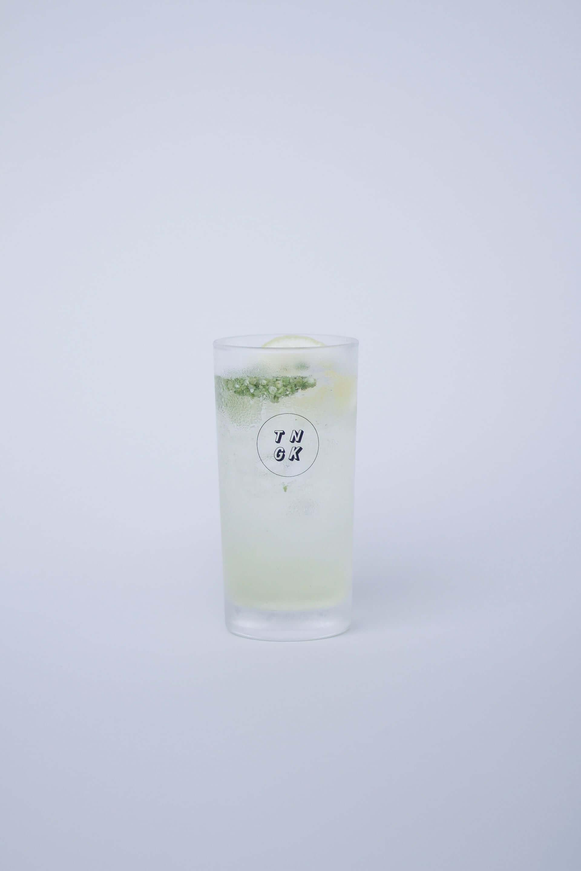 山椒ビールやCHALKBOYのデザインTシャツなどがずらり!兵庫の酒場「Tanigaki」初のポップアップショップが渋谷PARCO・COMINGSOONに登場 art200817_tanigaki_5-1920x2880