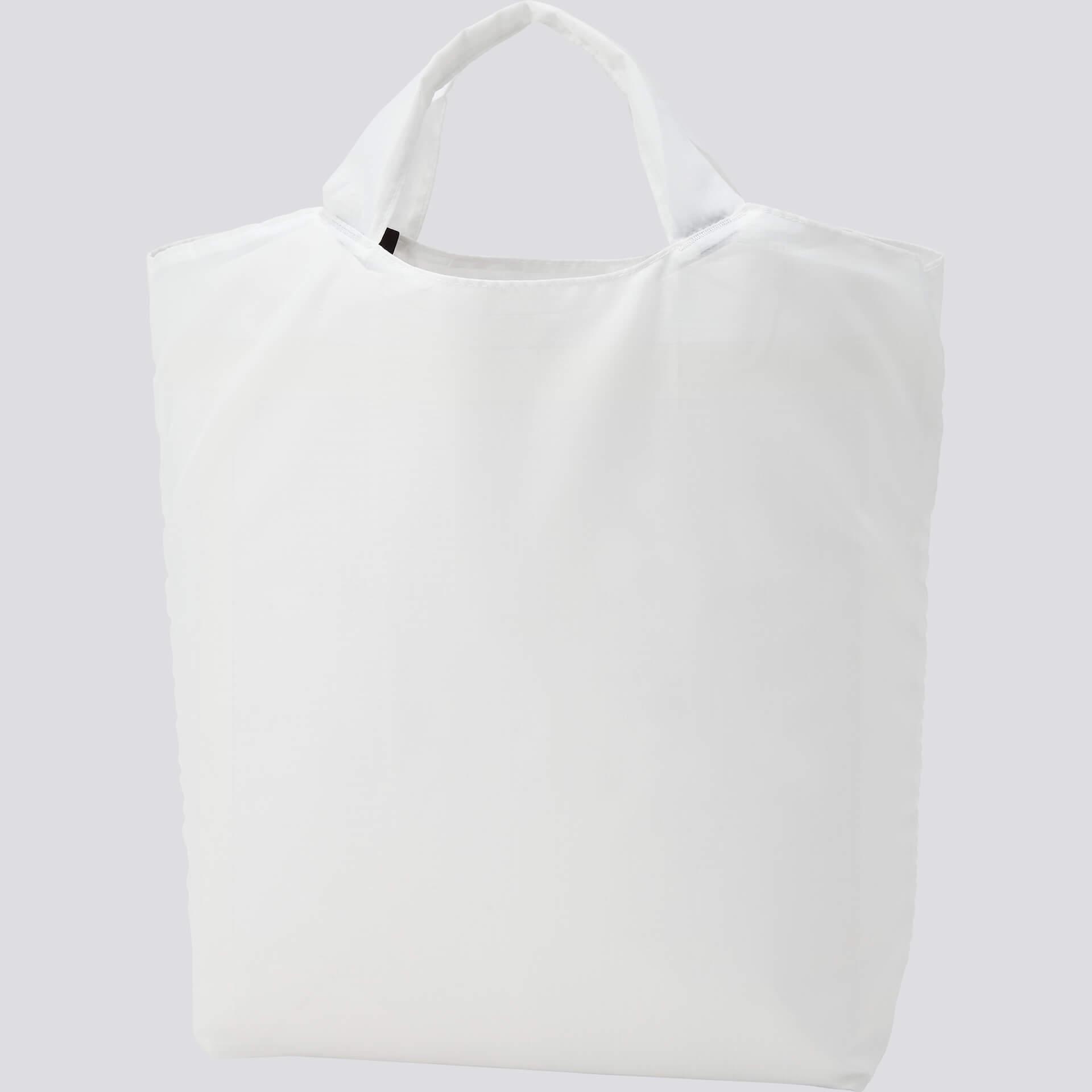 『鬼滅の刃』とユニクロ「UT」コラボ第2弾のコレクションがついに発表!着物や鍔をイメージしたバッグ&タオルも登場 life200817_kimetsu_ut_21