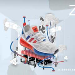 adidas-zx