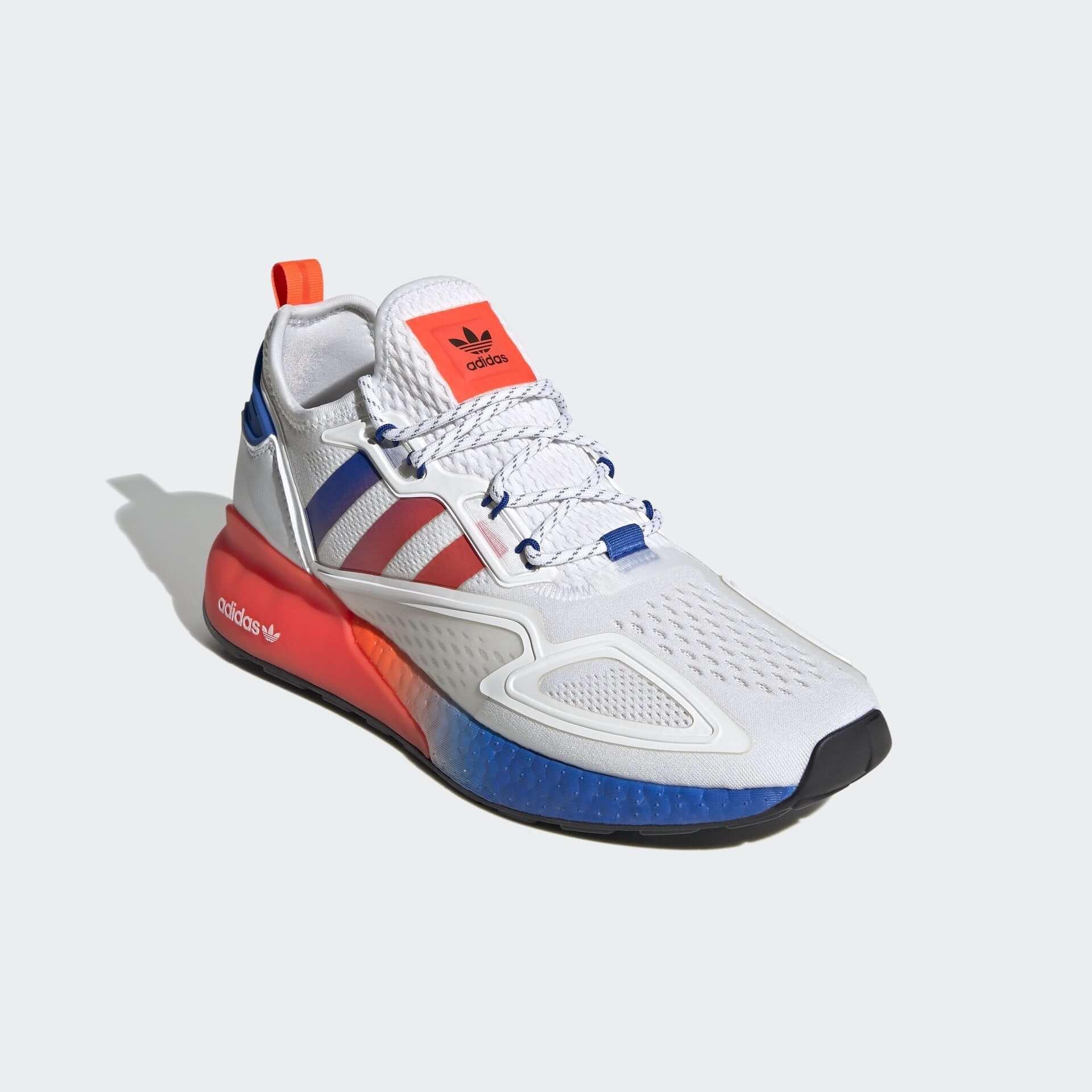 adidas Originalsの「ZX」シリーズから最新モデル『ZX 2K BOOST』が登場!レイザーラモンRG、アントニー出演のIGライブも開催決定 lf200817_adidas-zx_5-1920x1920