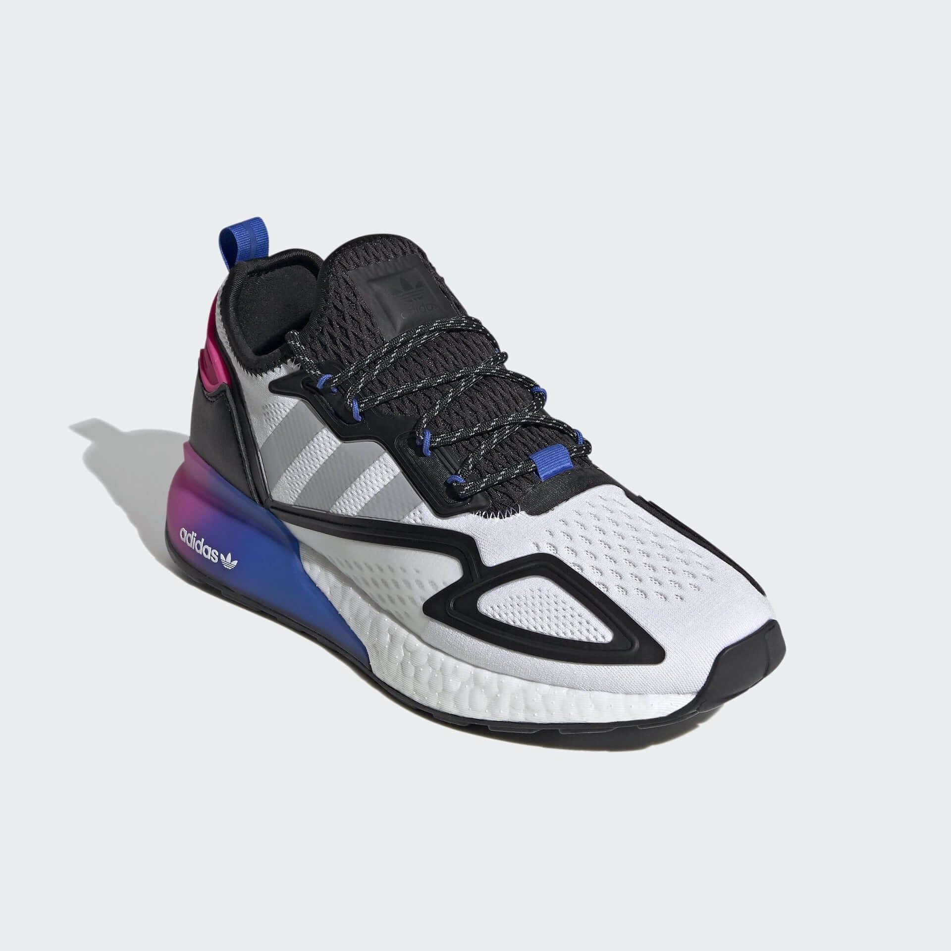 adidas Originalsの「ZX」シリーズから最新モデル『ZX 2K BOOST』が登場!レイザーラモンRG、アントニー出演のIGライブも開催決定 lf200817_adidas-zx_6-1920x1920