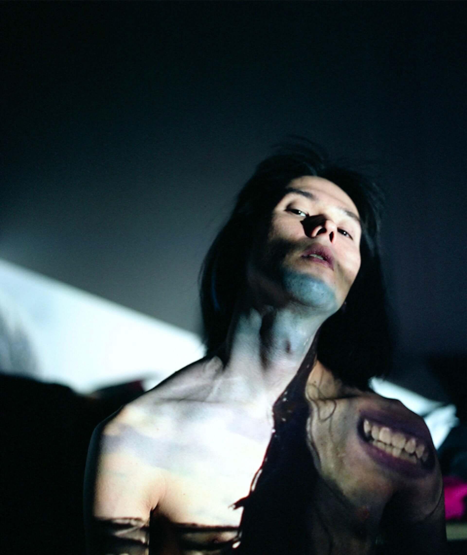 xiangyuの自主企画<香魚荘#02>にTaigen Kawabeのソロプロジェクト・Ill Japoniaが出演決定!公開ミーティングは今夜開催 music200819_xiangyu_2-1920x2284