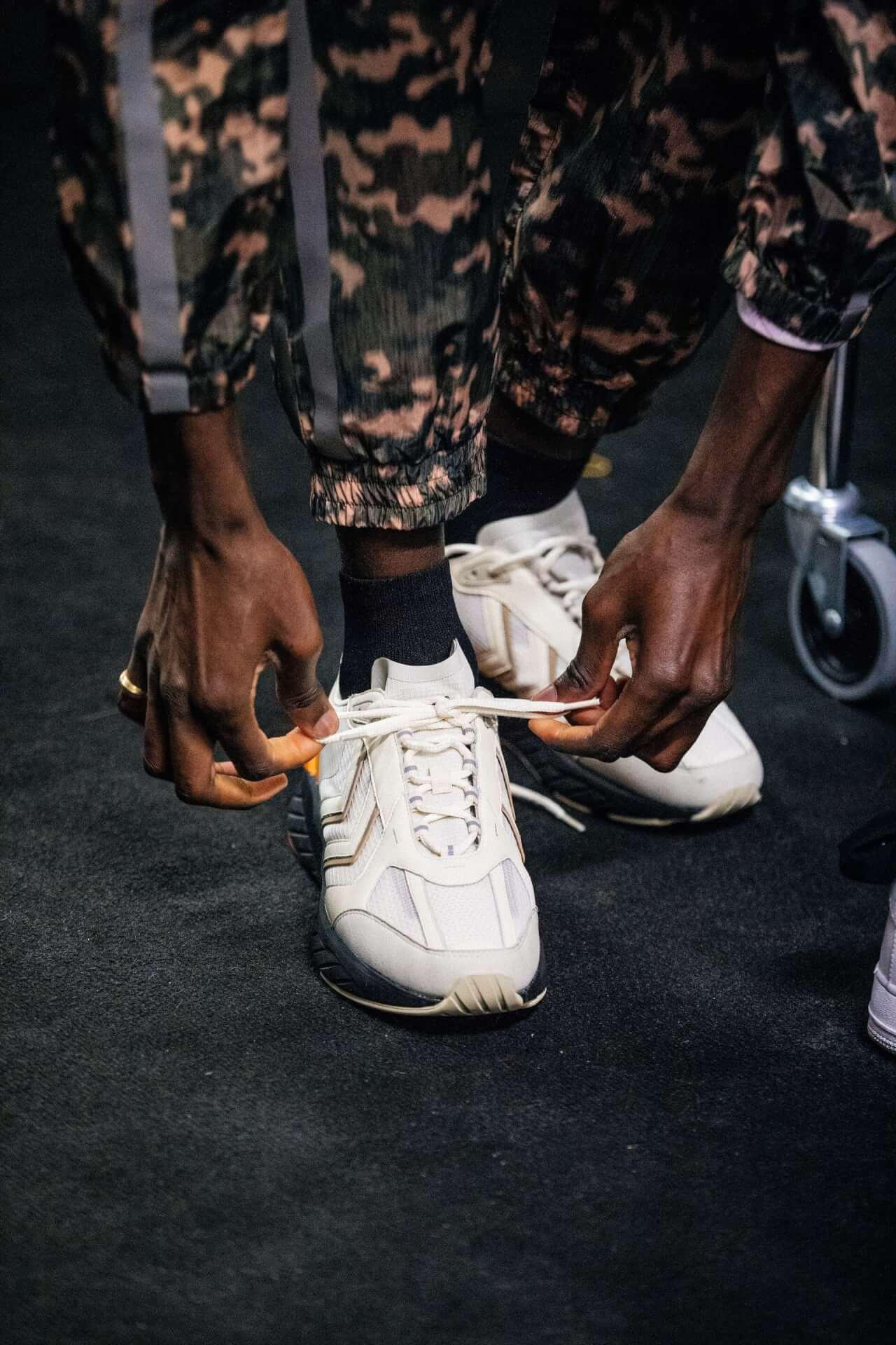 HUMMEL HIVEとASTRID ANDERSENのコラボスニーカーが東京・上野のmita sneakers限定で発売! lf200819_hummelhive_astritandersen_02