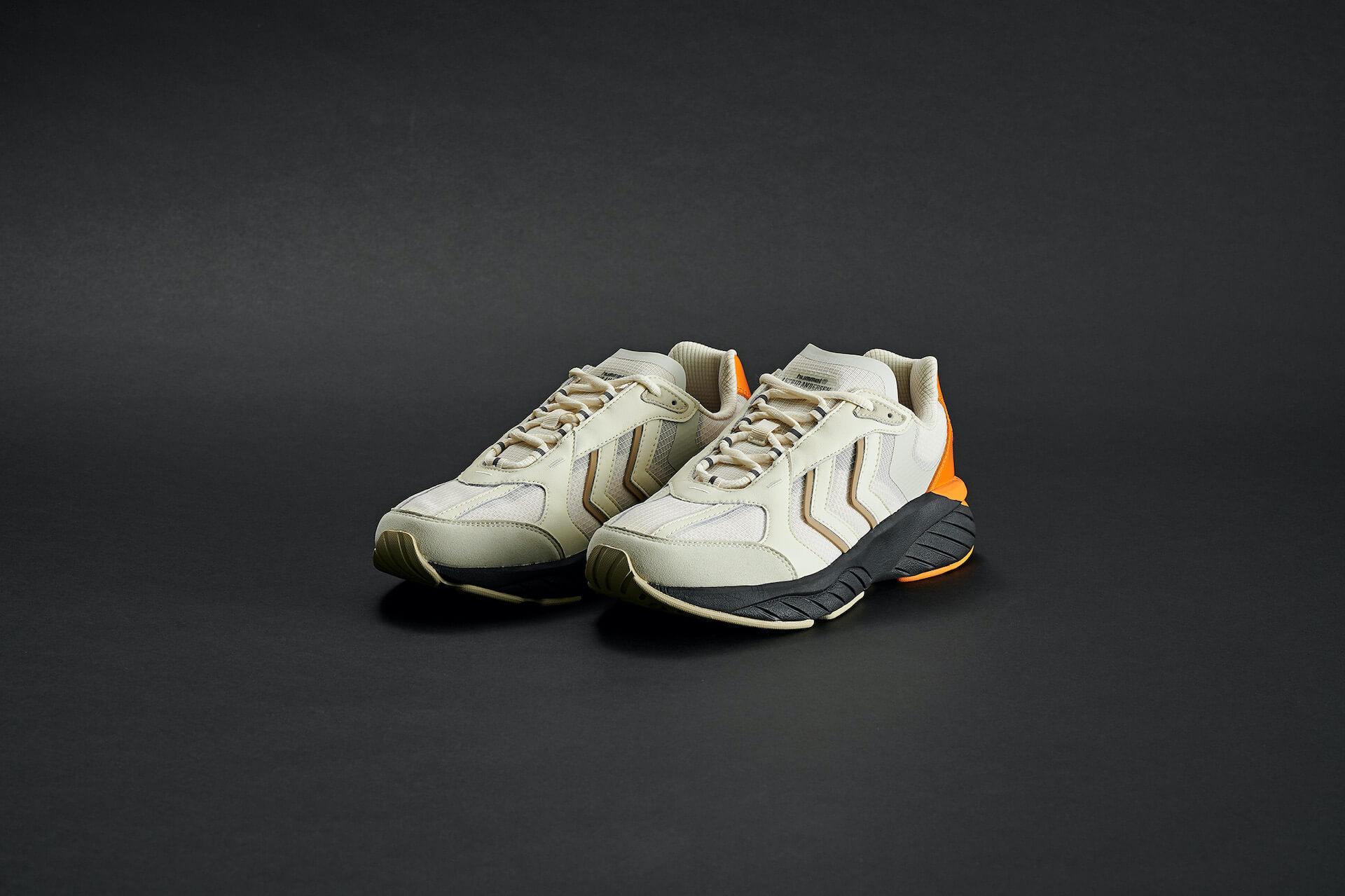HUMMEL HIVEとASTRID ANDERSENのコラボスニーカーが東京・上野のmita sneakers限定で発売! lf200819_hummelhive_astritandersen_04