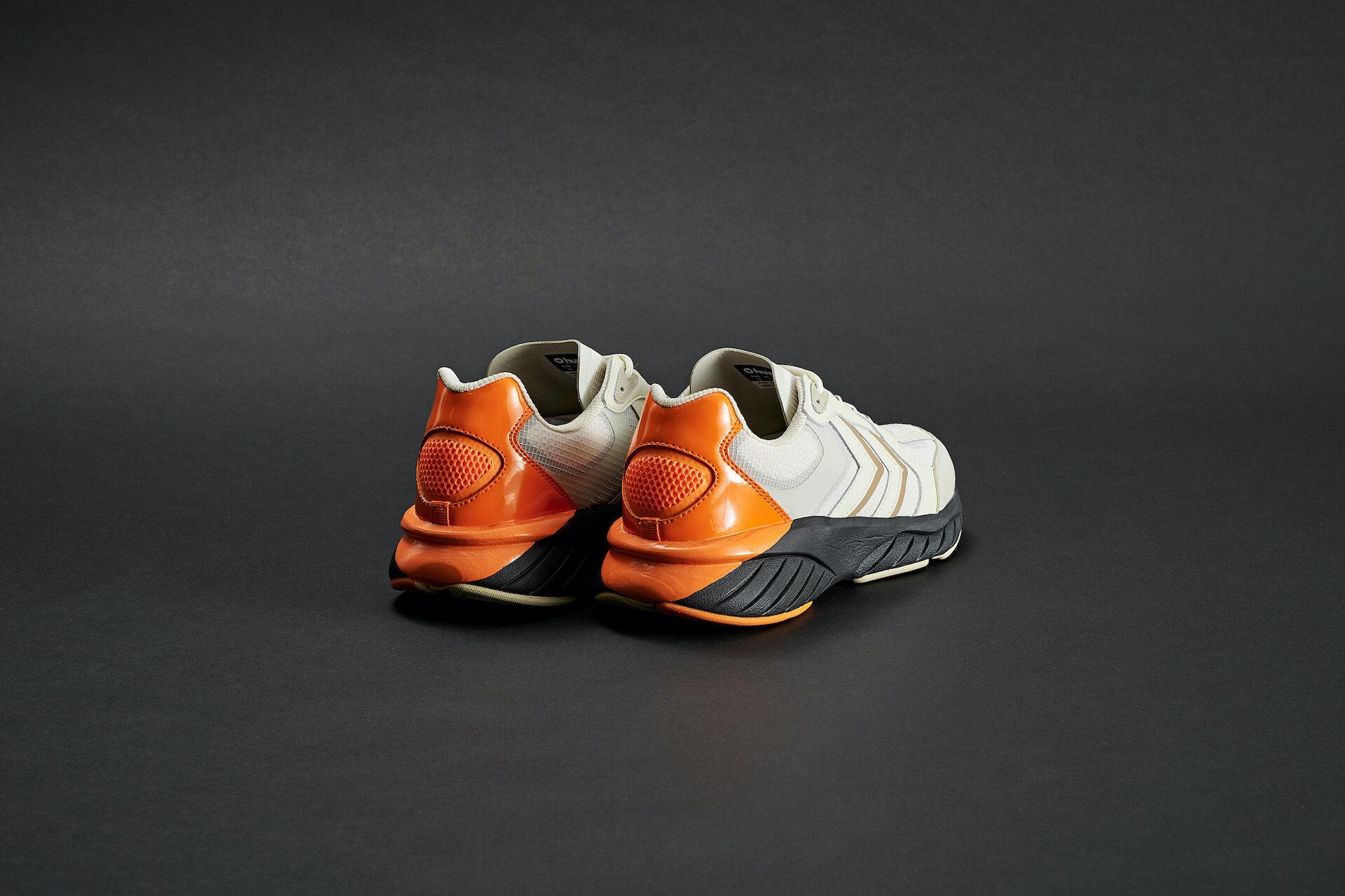 HUMMEL HIVEとASTRID ANDERSENのコラボスニーカーが東京・上野のmita sneakers限定で発売! lf200819_hummelhive_astritandersen_05