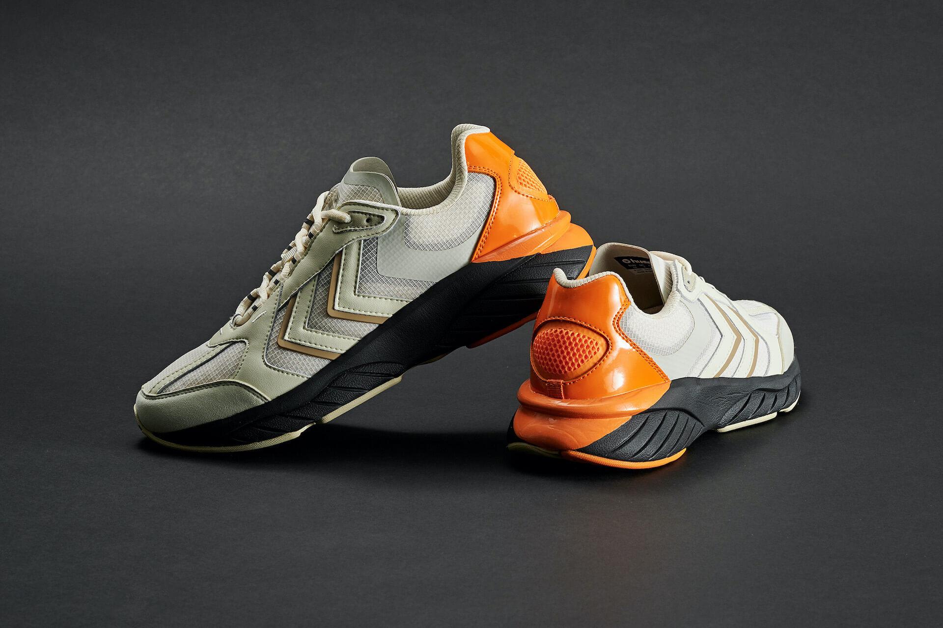 HUMMEL HIVEとASTRID ANDERSENのコラボスニーカーが東京・上野のmita sneakers限定で発売! lf200819_hummelhive_astritandersen_06