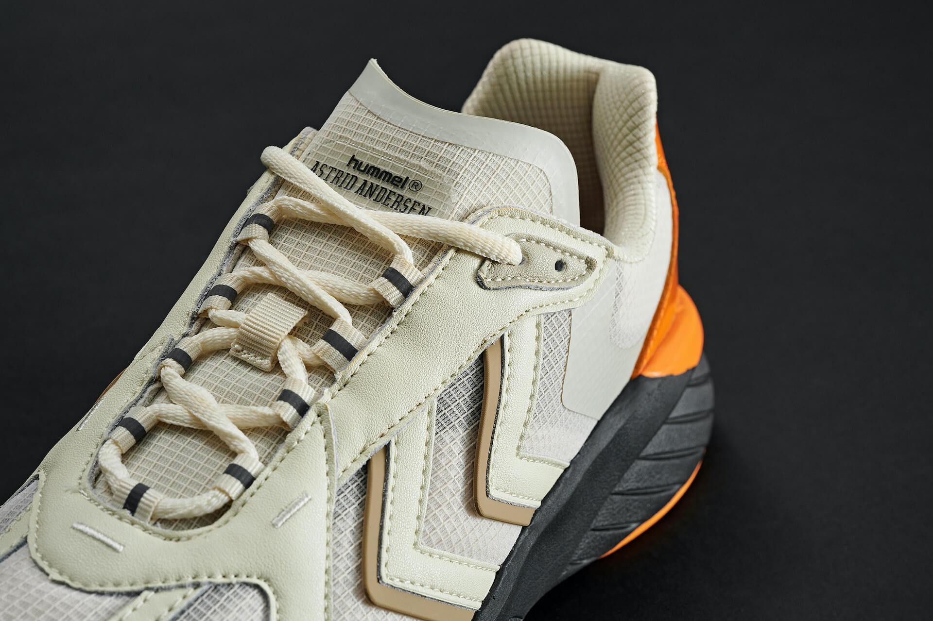 HUMMEL HIVEとASTRID ANDERSENのコラボスニーカーが東京・上野のmita sneakers限定で発売! lf200819_hummelhive_astritandersen_07