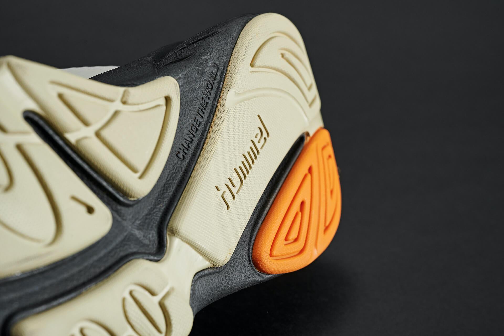 HUMMEL HIVEとASTRID ANDERSENのコラボスニーカーが東京・上野のmita sneakers限定で発売! lf200819_hummelhive_astritandersen_09