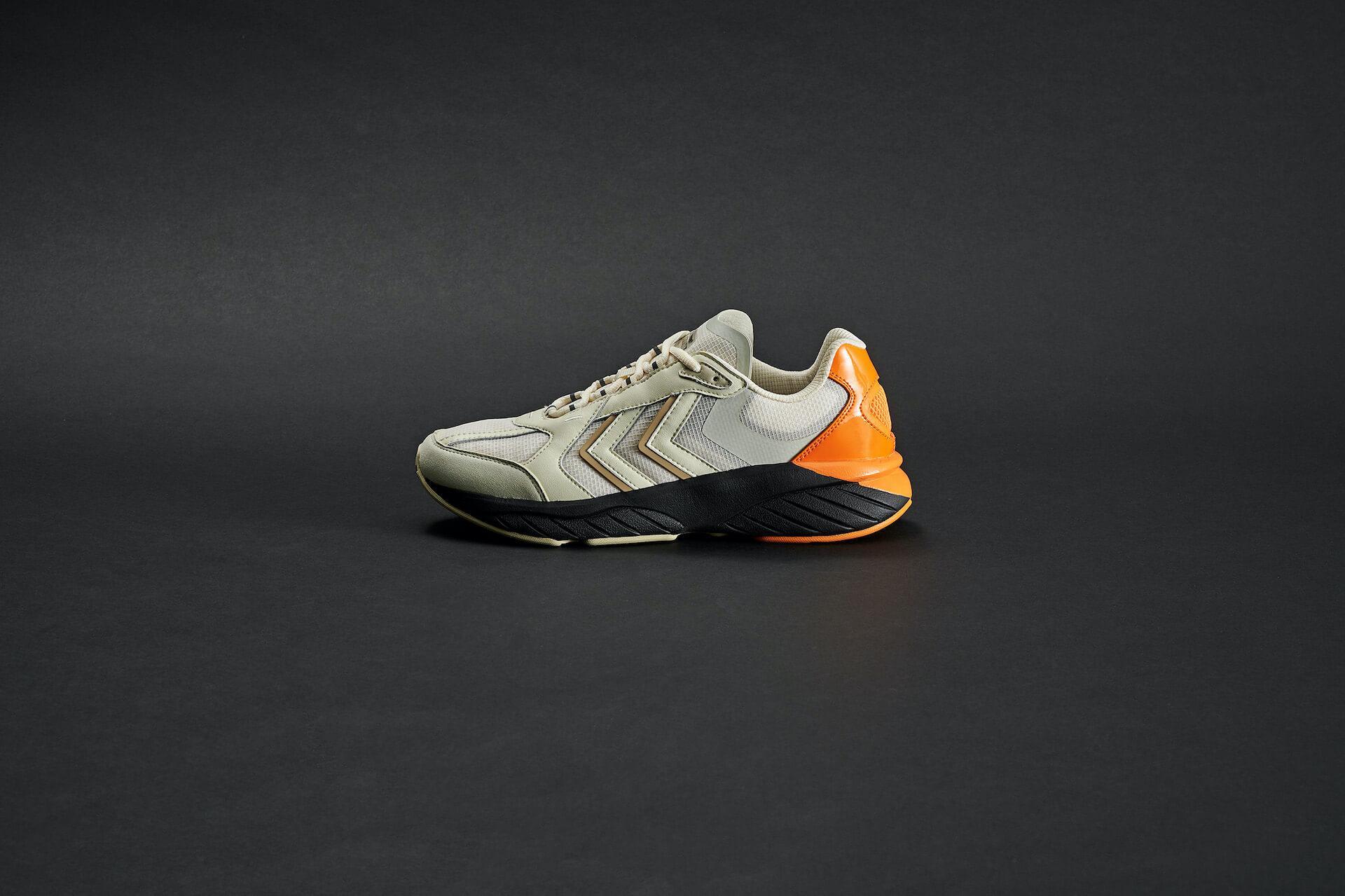 HUMMEL HIVEとASTRID ANDERSENのコラボスニーカーが東京・上野のmita sneakers限定で発売! lf200819_hummelhive_astritandersen_10