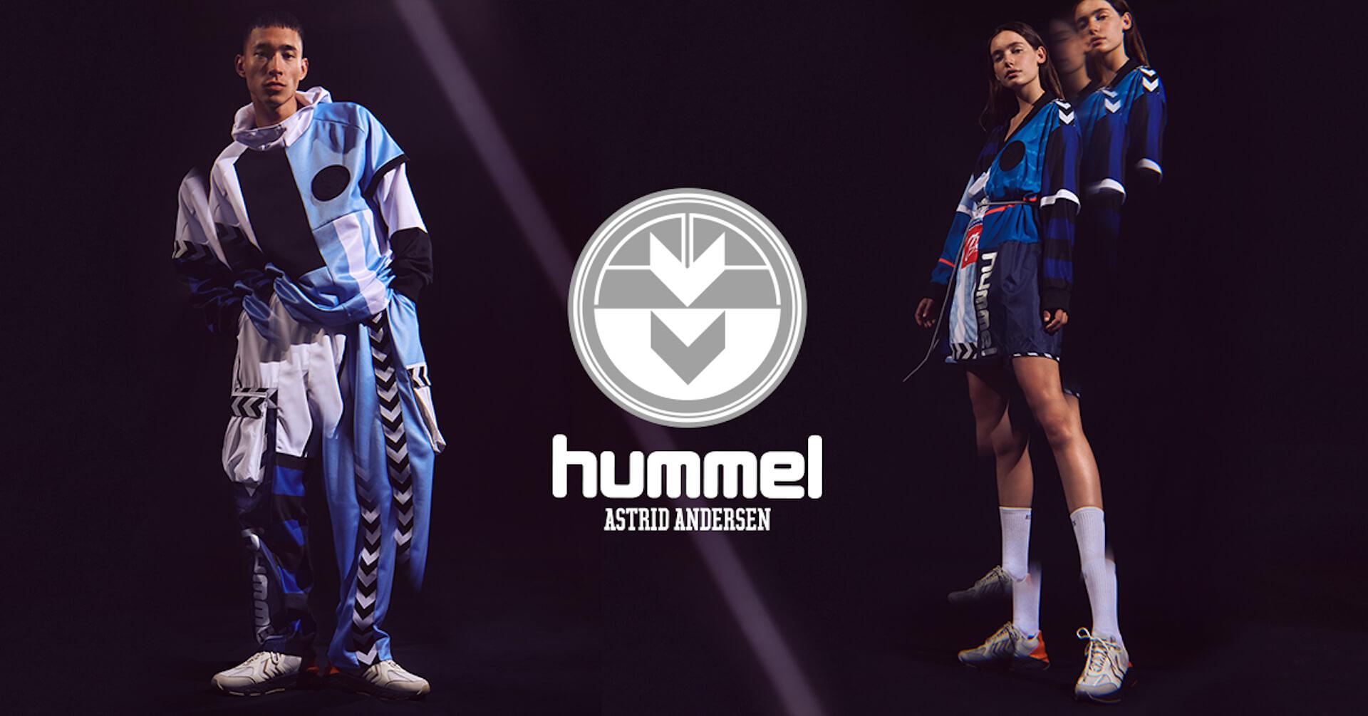 HUMMEL HIVEとASTRID ANDERSENのコラボスニーカーが東京・上野のmita sneakers限定で発売! lf200819_hummelhive_astritandersen_11