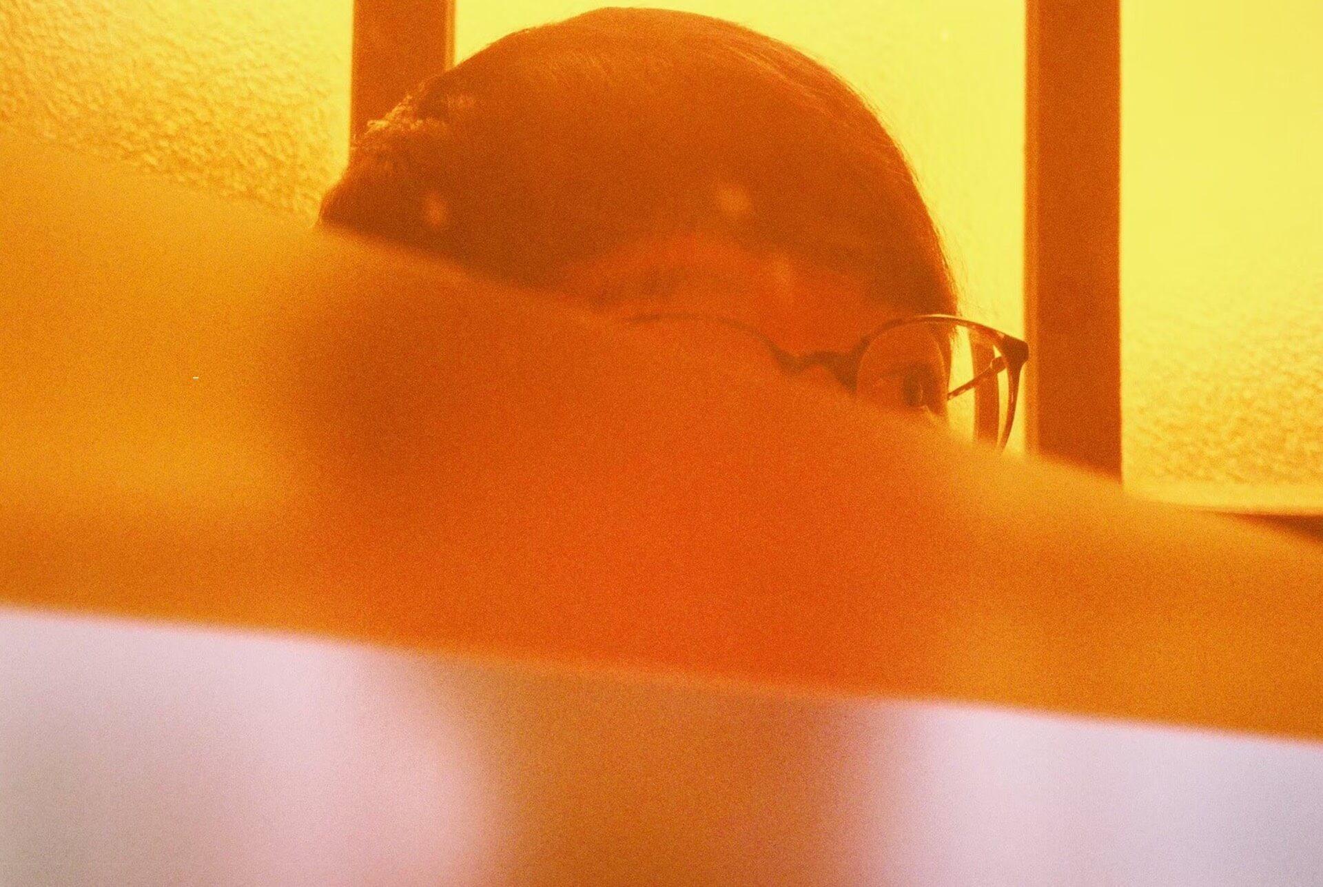 KENT VALLEY待望のミニアルバム『Momentary Note』がリリース!夏目知幸ら参加のレコ発イベントも京都Lenで開催決定 music200819_kentvalley_01