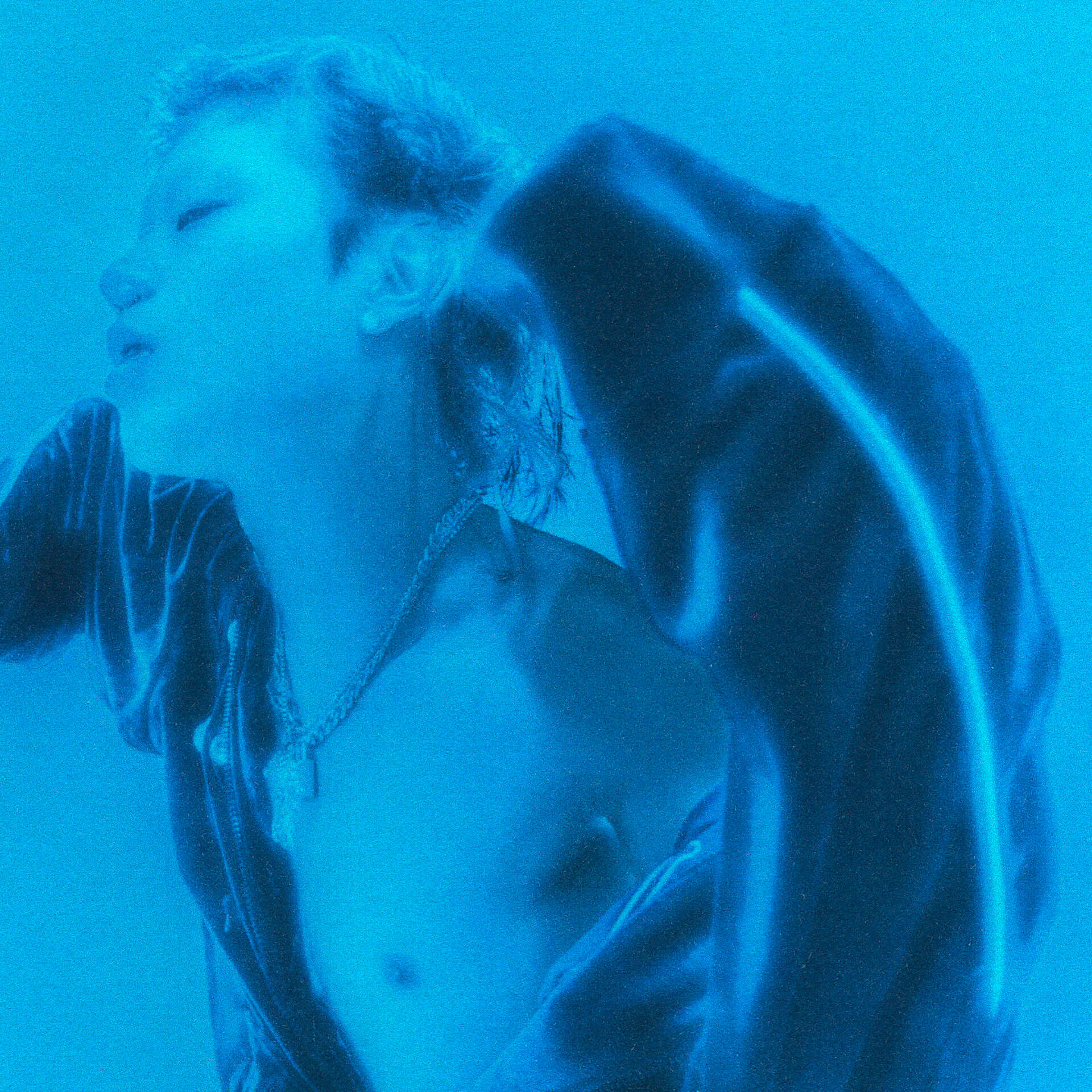 "Tohjiが1年振りの新作""プロペラ *i feel ima propella ""she"" she wanna hit""をリリース!MVも公開 music200819_tohji_1-1920x1920"