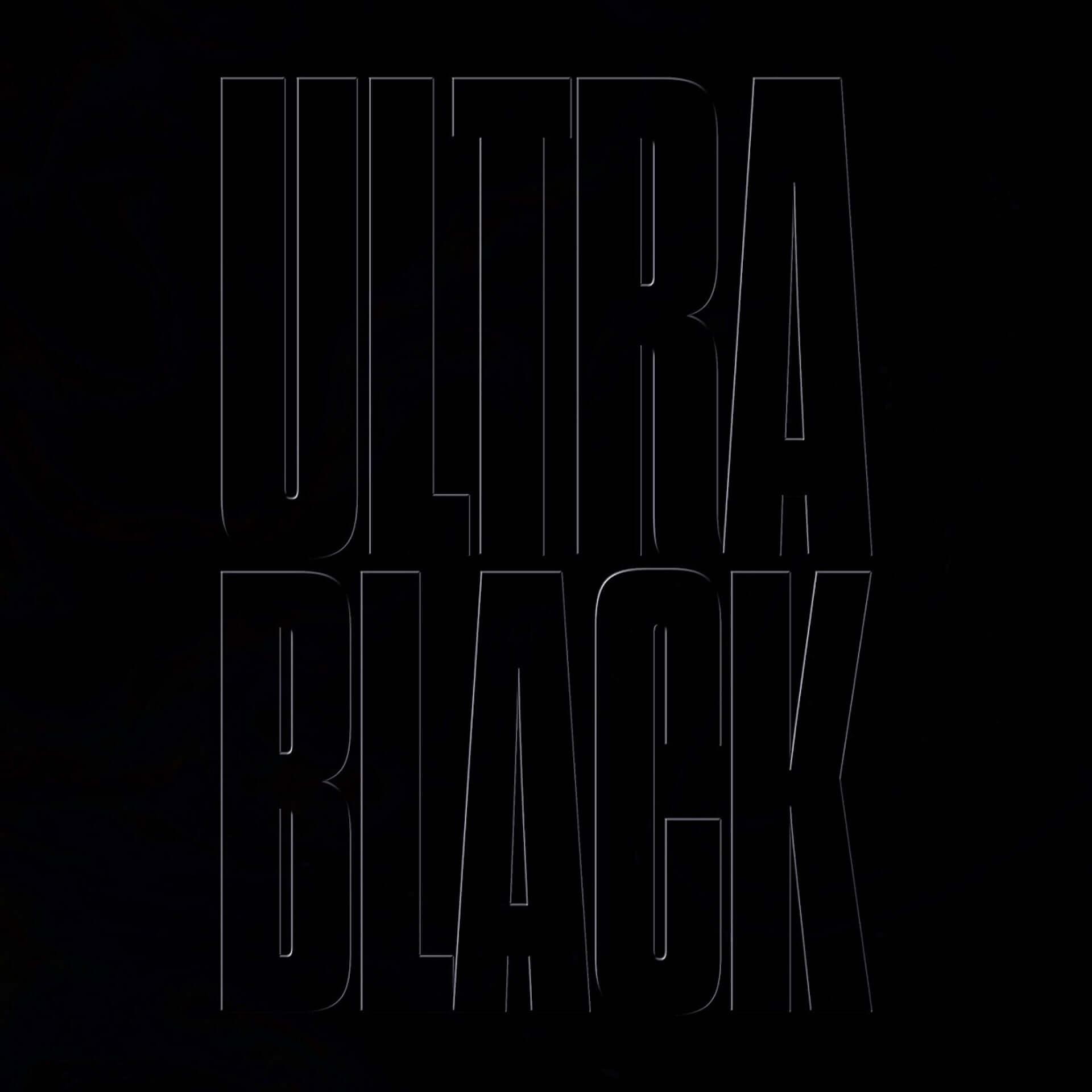 """孤高のリリシスト・NASが2年振りの新アルバム『King's Disease』をリリース決定!シングル""""Ultra Black""""も解禁 music200819_nas_3-1920x1920"""