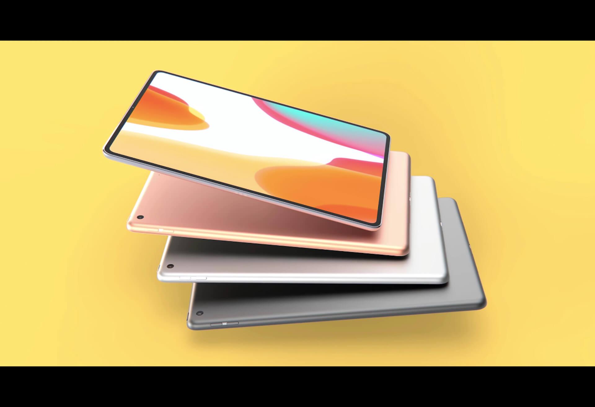 新型iPad Airはやはり今年中、まもなく発表か?著名リーカーが言及 tech200820_ipadair_main