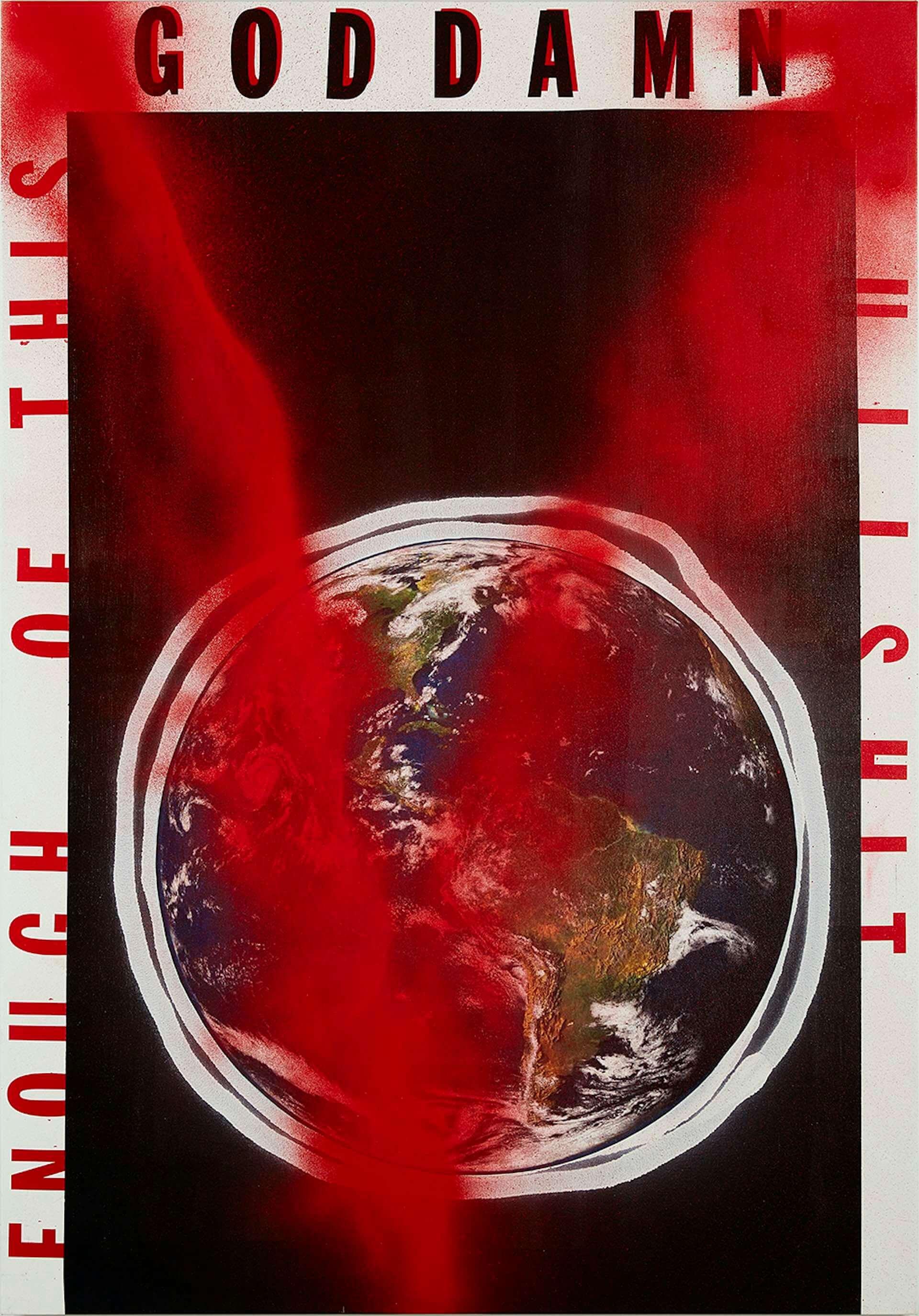 Kanye Westにも作品提供するCali Thornhill DeWittの展覧会<TOKYO OLYMPICS>がGALLERY COMMONにて明日開幕! art2000820_cali-thornhill-deWitt_3-1920x2749