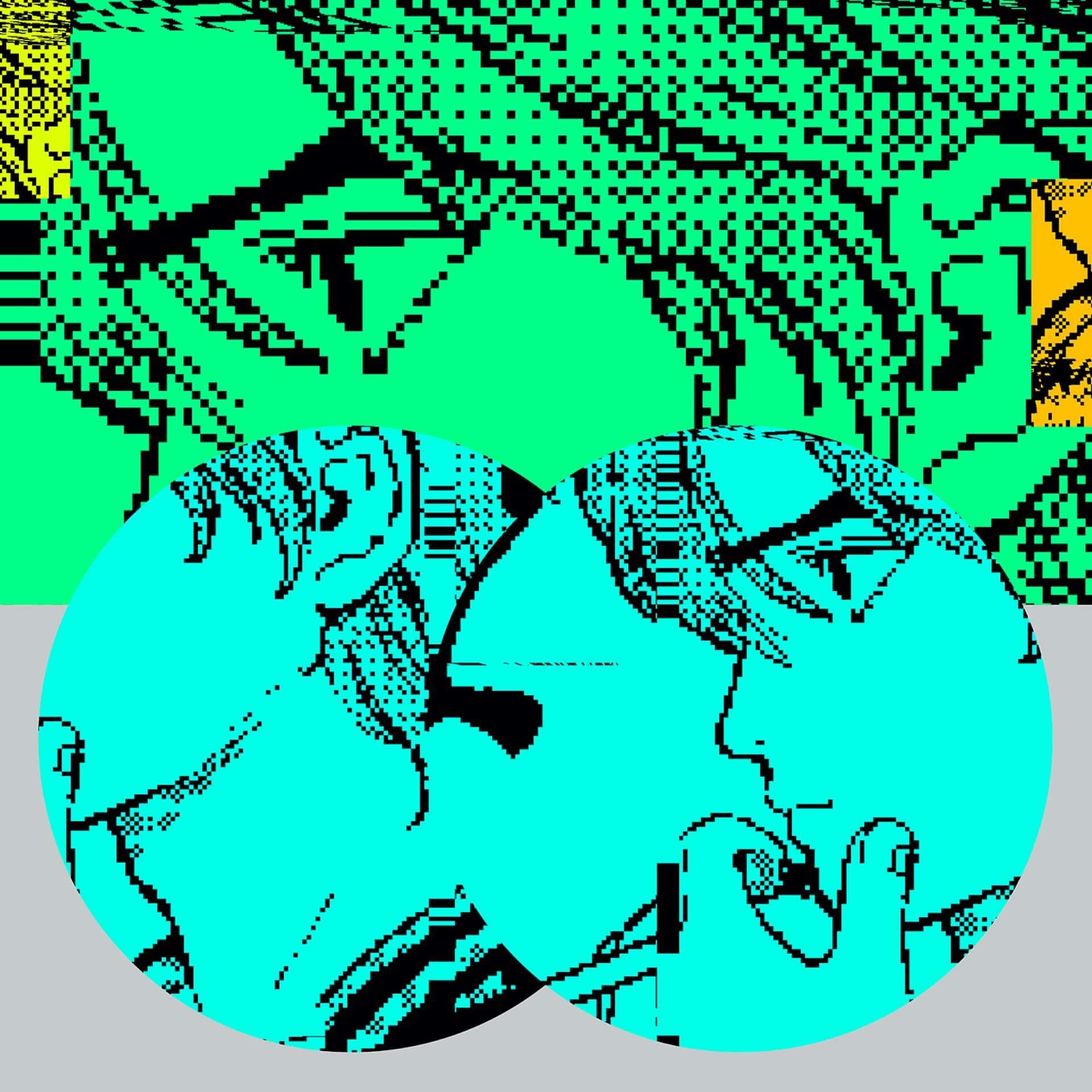 tofubeatsがアルバム『RUN』のREMIXESをリリース決定!表題曲にはKREVA、VaVaが参加 music200821_tofubeats_remixes_04-1