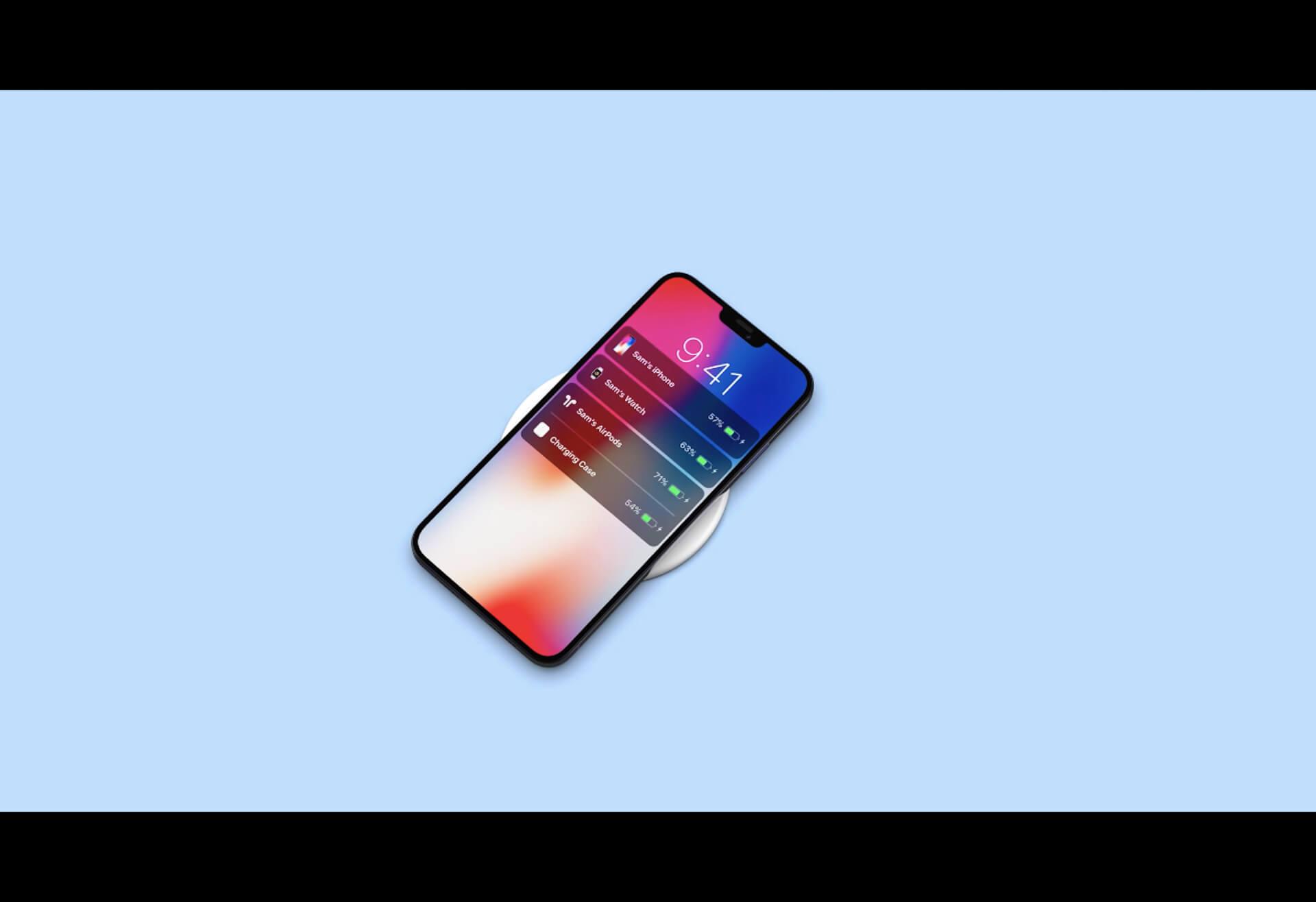 iPhone 12はバッテリー用プリント基板のデザイン簡素化でコスト削減に成功か?著名アナリストが示唆 tech200821_iphone12_main