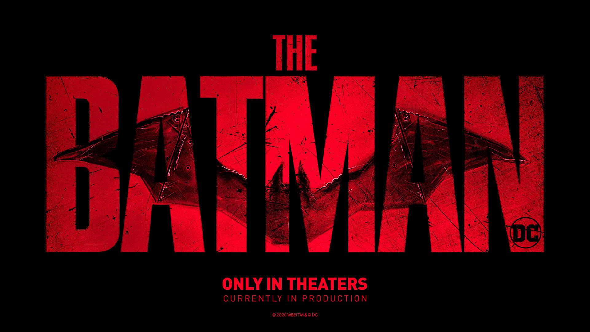 ついに解禁!ロバート・パティンソン主演『ザ・バットマン』2021年劇場公開決定&特別映像がDCファンドームで公開 film200824_thebatman_2