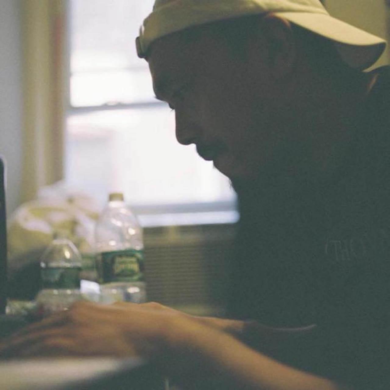 DJ SCRATCH NICEが最新ビートテープ『Hear Sum U Like』をリリース music200824-djscratchnice-2