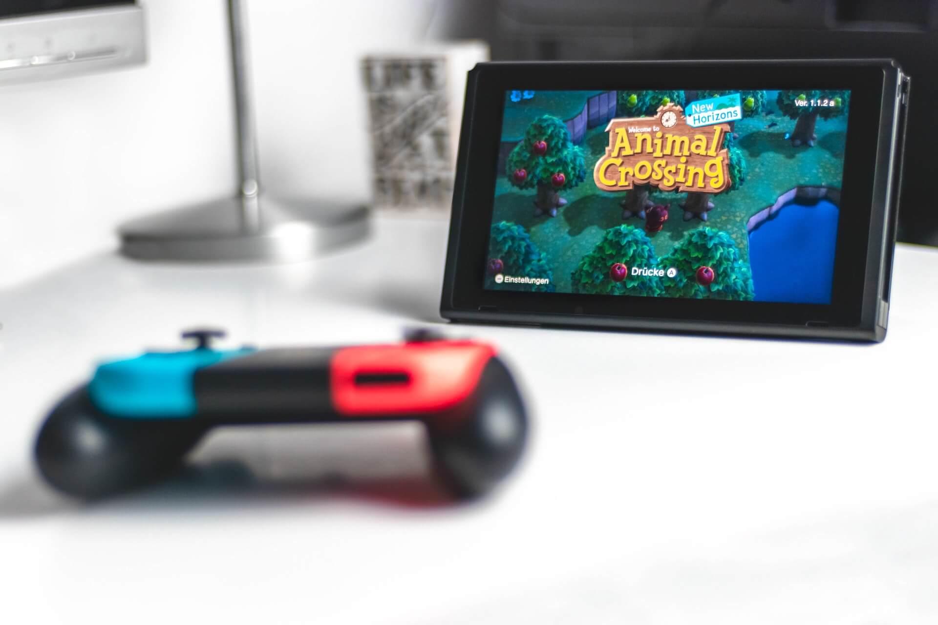 Nintendo Switchの新モデルが来年初旬に登場する!?製造メーカーからの情報がリーク tech200825_nintendoswitch_main
