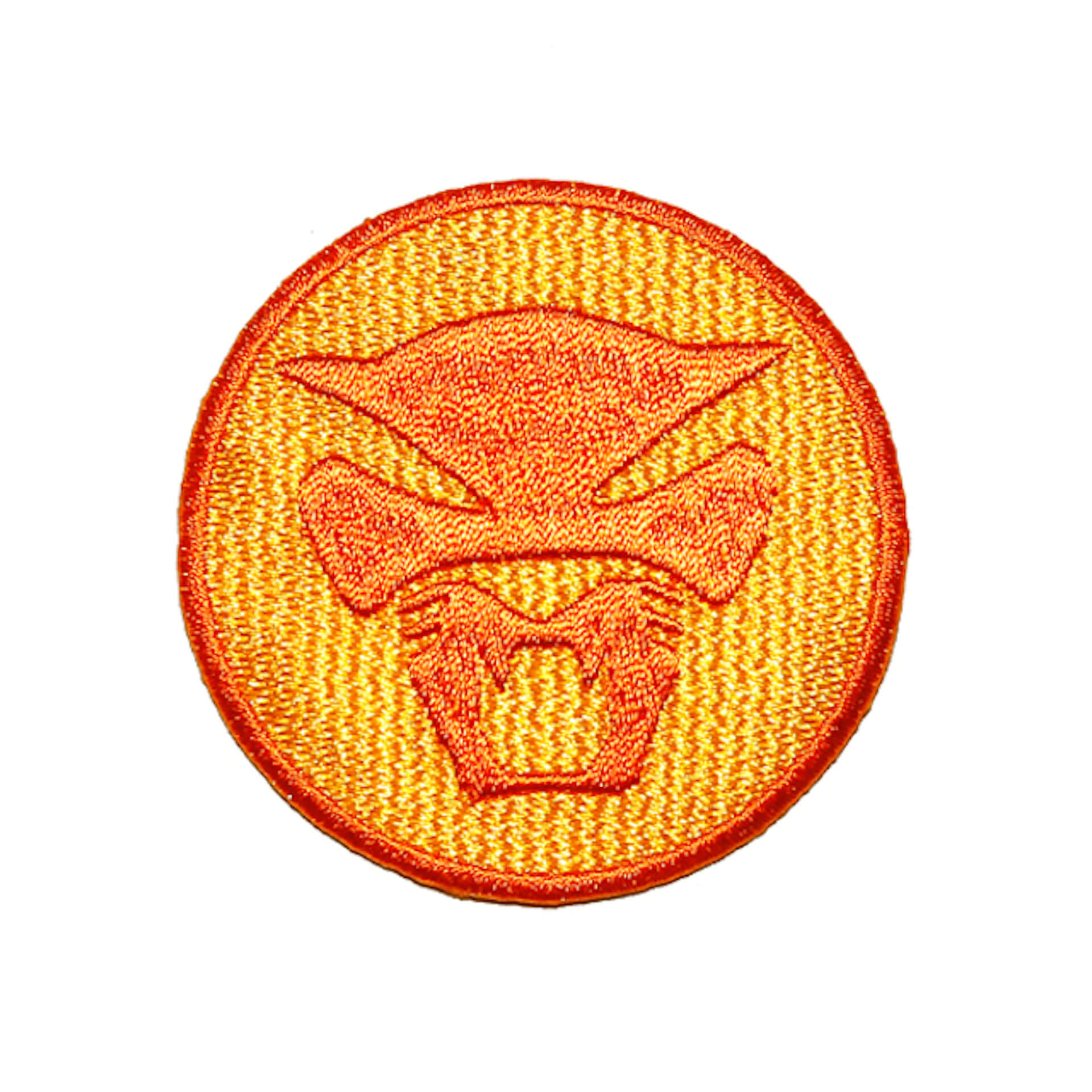 "Thundercatの大ヒットシングル""Dragonball Durag""のリミックスバージョンが公開!SminoとGuapdad 4000が参加 music2000826_thundercat_1-1920x1920"
