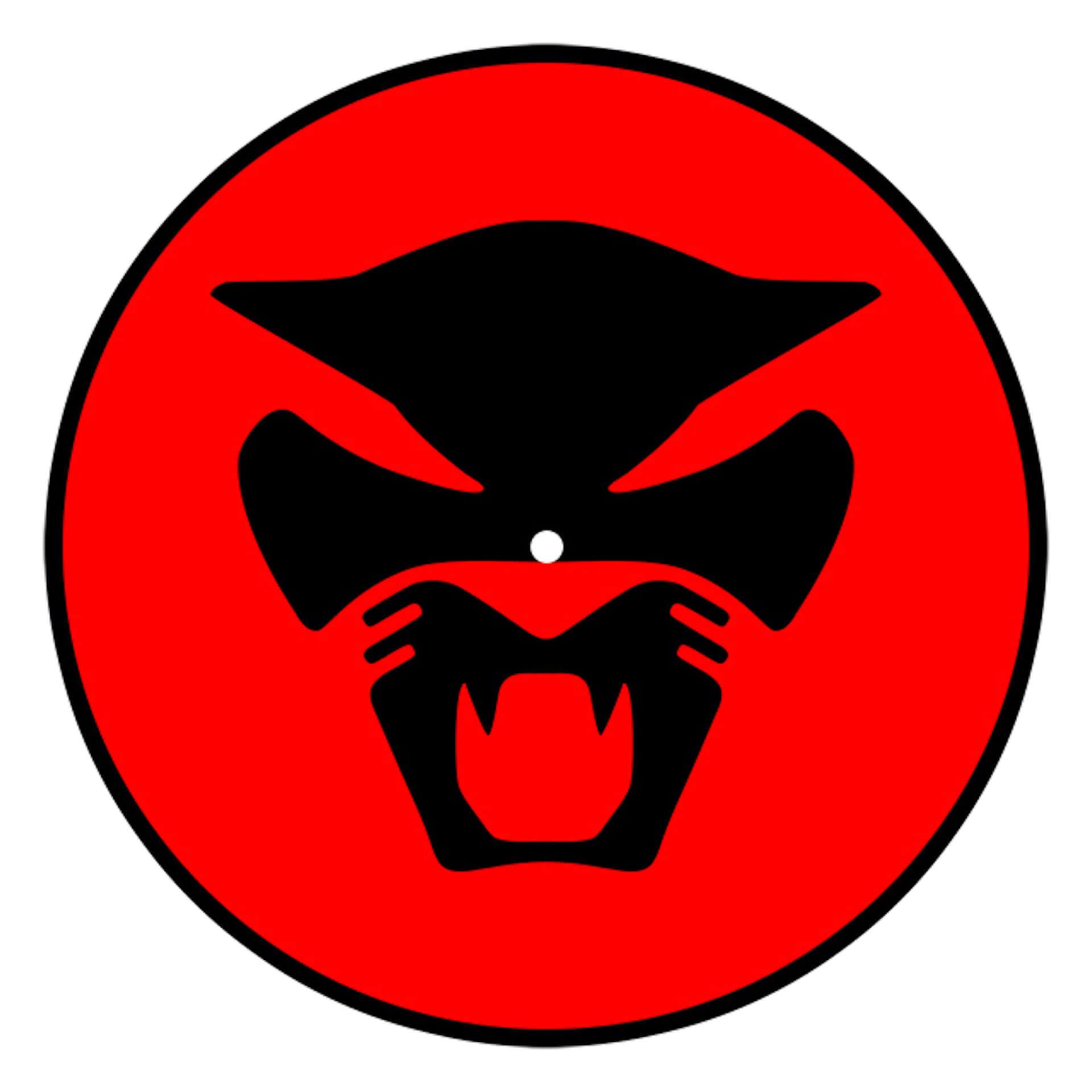 "Thundercatの大ヒットシングル""Dragonball Durag""のリミックスバージョンが公開!SminoとGuapdad 4000が参加 music2000826_thundercat_11-1920x1920"