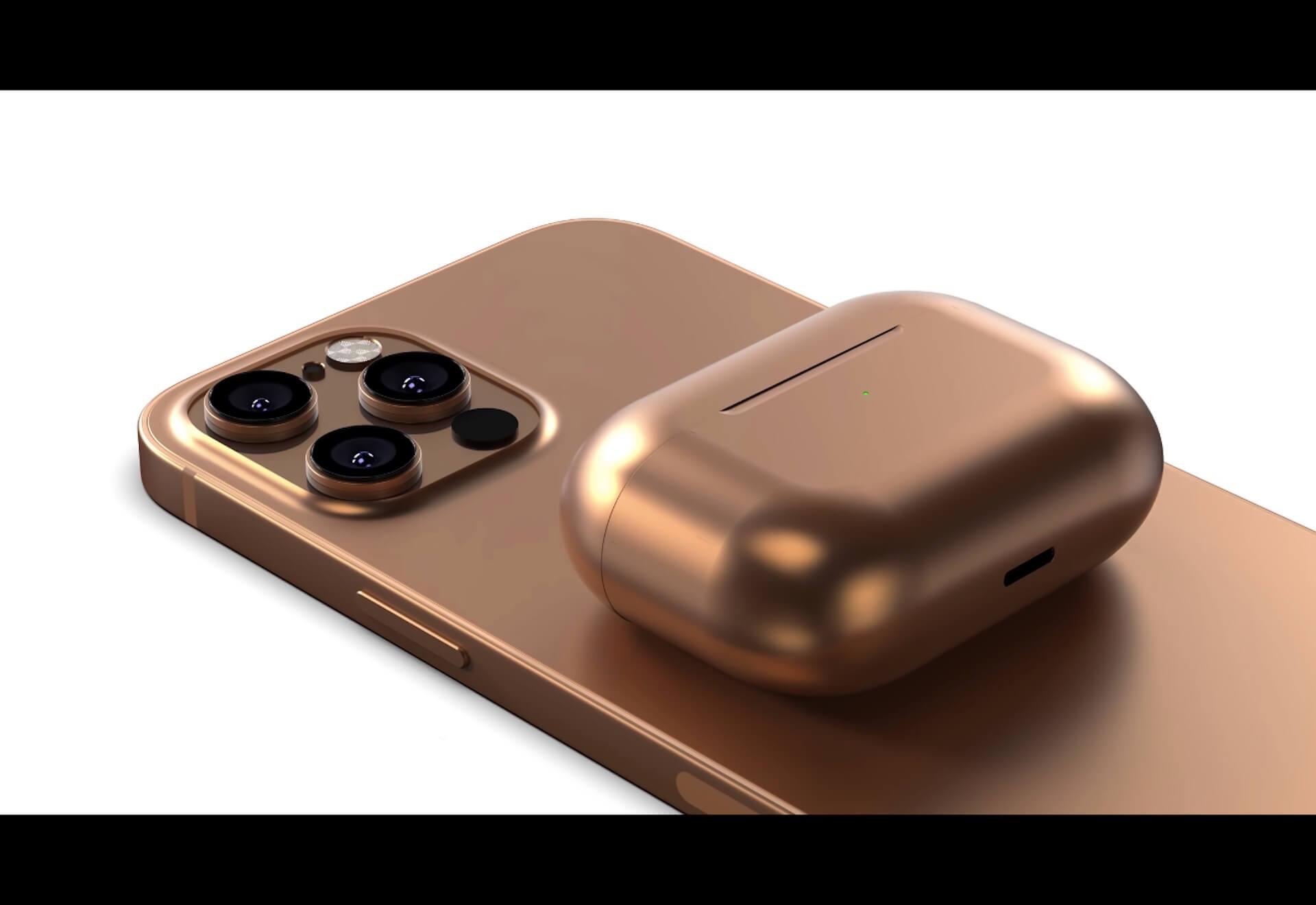 iPhone 12シリーズはAirPods Proのバッテリー技術を応用し、バッテリー寿命が伸びる? tech200826_iphone12_battery_main
