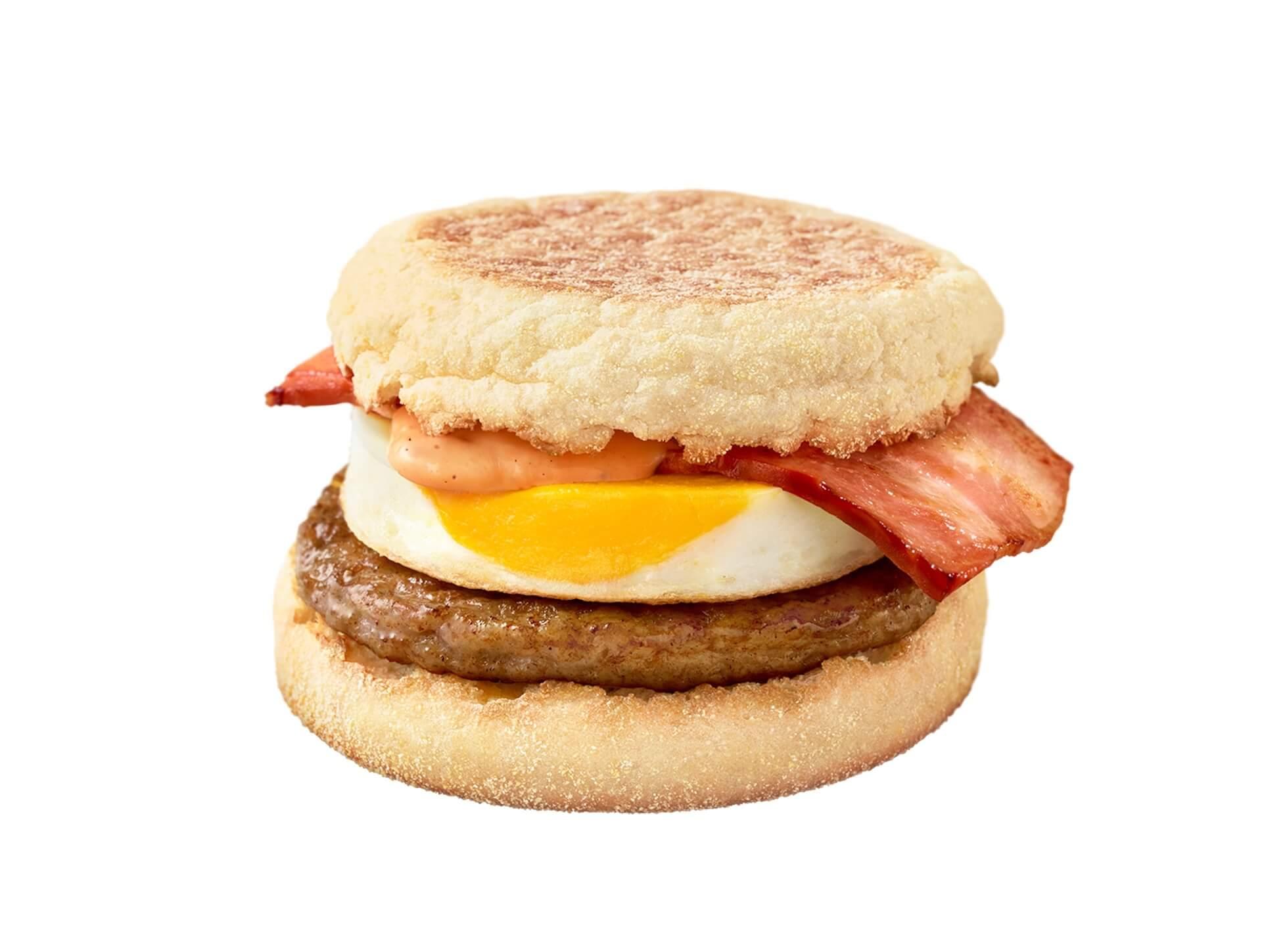 マクドナルドの定番「月見バーガー」シリーズに今年は濃厚ふわとろ月見、月見パイ、マックフルーリー月見が登場! gourmet200826_mcdonald_tsukimi_8