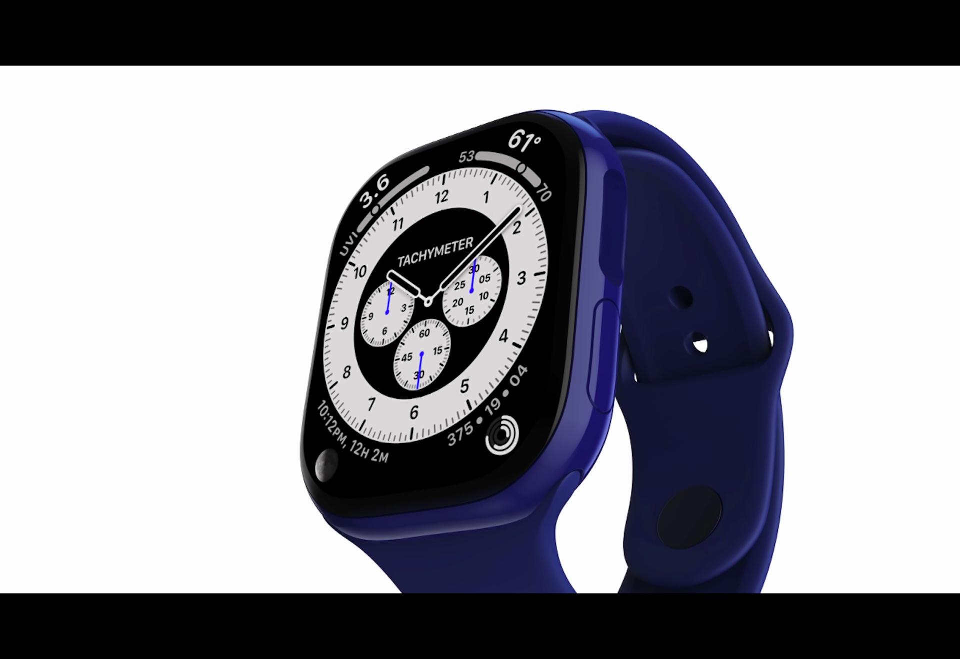 やはり新型Apple Watch&iPadは発売間近!?ユーラシア経済委員会にデータを登録か tech200827_applewatch_ipad_main
