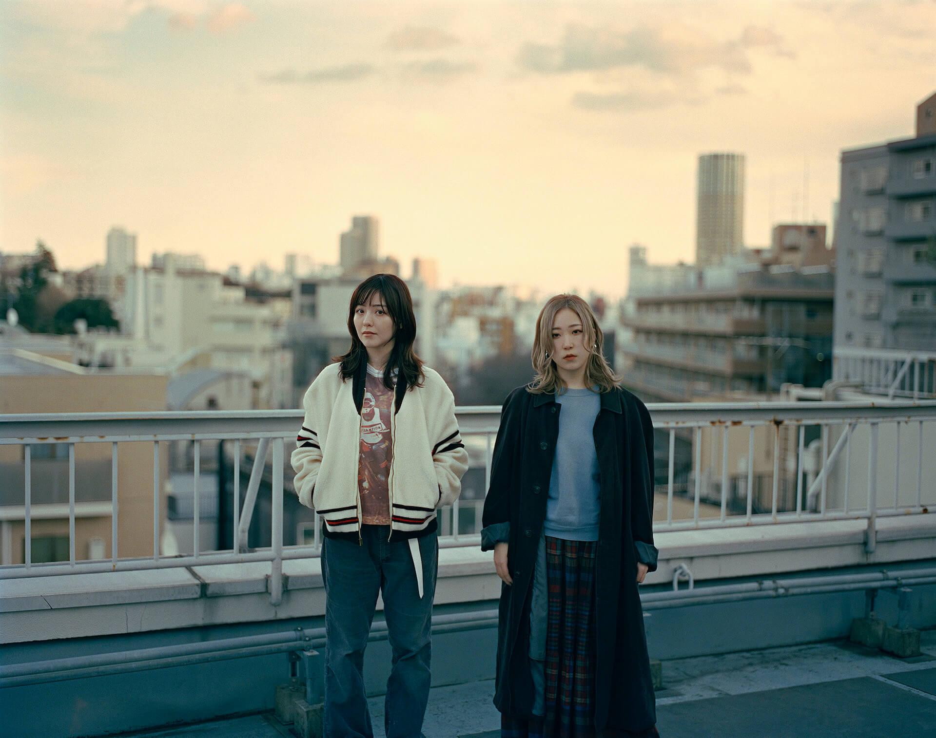 <LIVEWIRE>オープニングシリーズ第2弾に出演するアーティストが決定!yonige、小山田壮平、TENDREなど5組 music2020729_livewire5