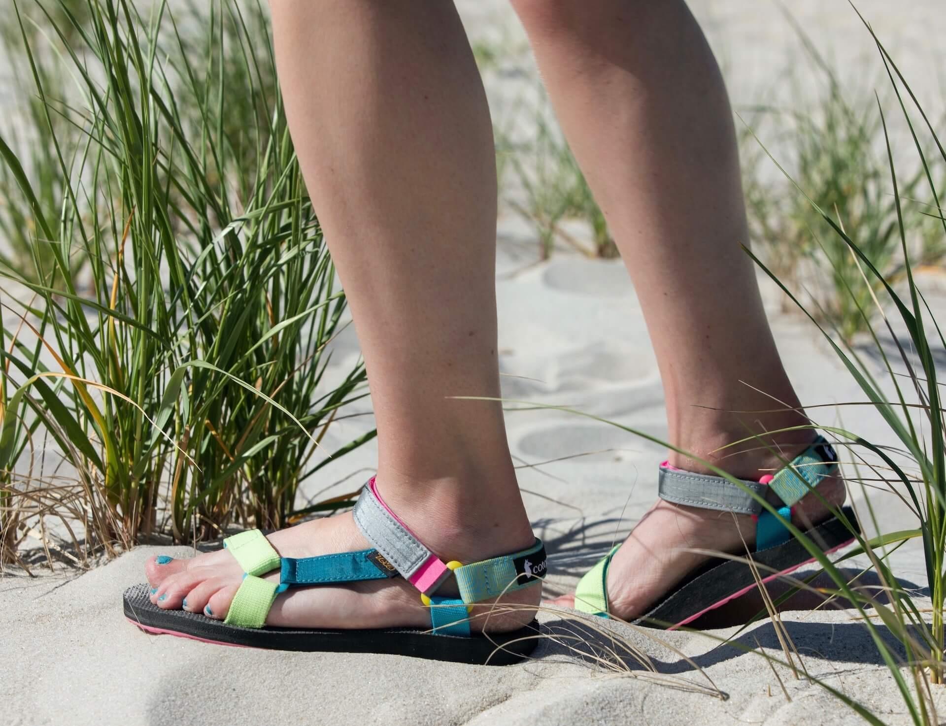 Tevaと米国の次世代アウトドアブランドCotopaxiがコラボ!サステナブルな素材にこだわったサンダルが本日発売 fashion2020729_teva8