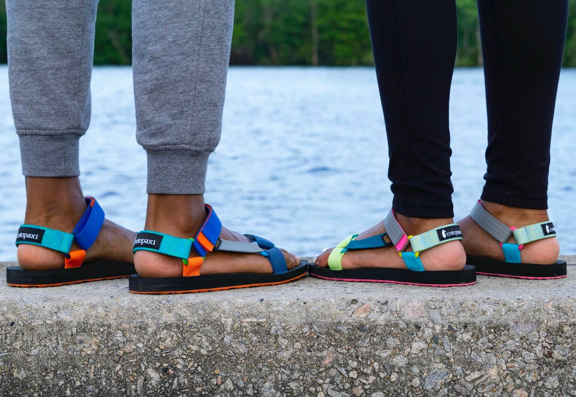 Tevaと米国の次世代アウトドアブランドCotopaxiがコラボ!サステナブルな素材にこだわったサンダルが本日発売 fashion2020729_teva9