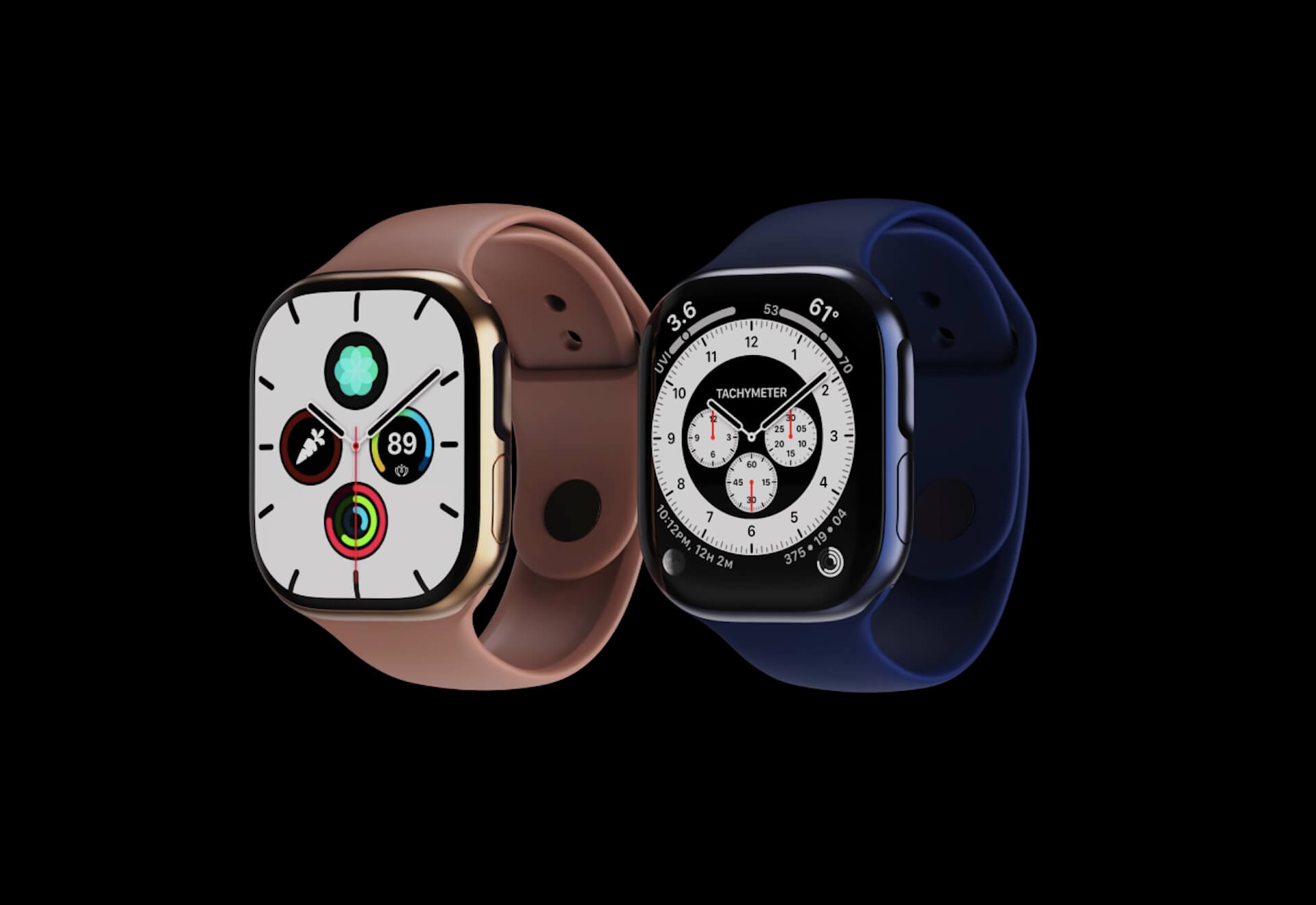 Apple Watch Series 6、やはり発表間近!?公式サイトで一部モデルが発送に遅れ tech200831_applewatch_main