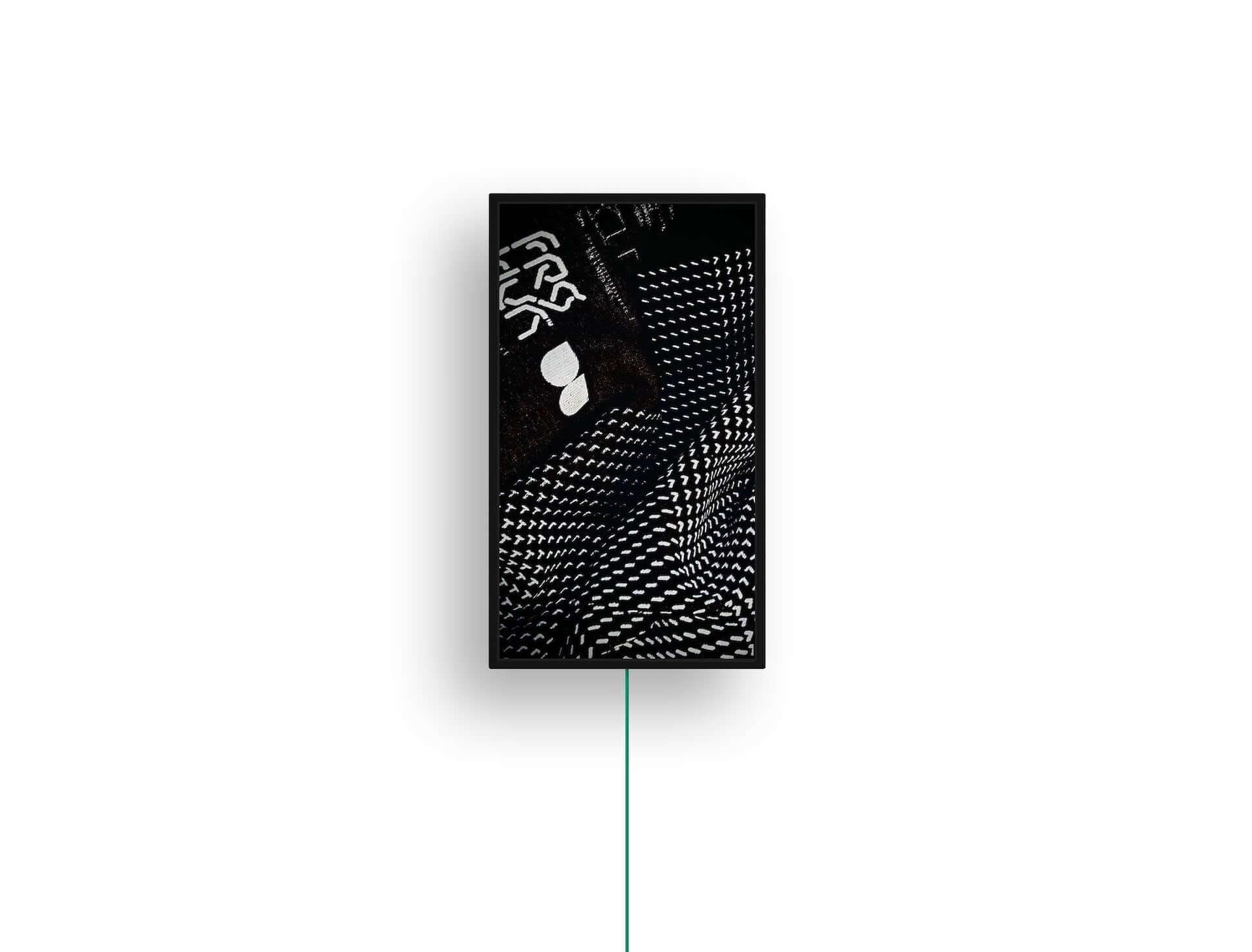オンラインギャラリーの作品も投影できるデジタルアートフレーム『Mono X7』の予約販売が開始!YOSHIROTTENのコメントも tech200831_mono-x7_8-1920x1459