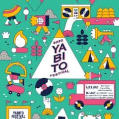 YABITO FESTIVAL